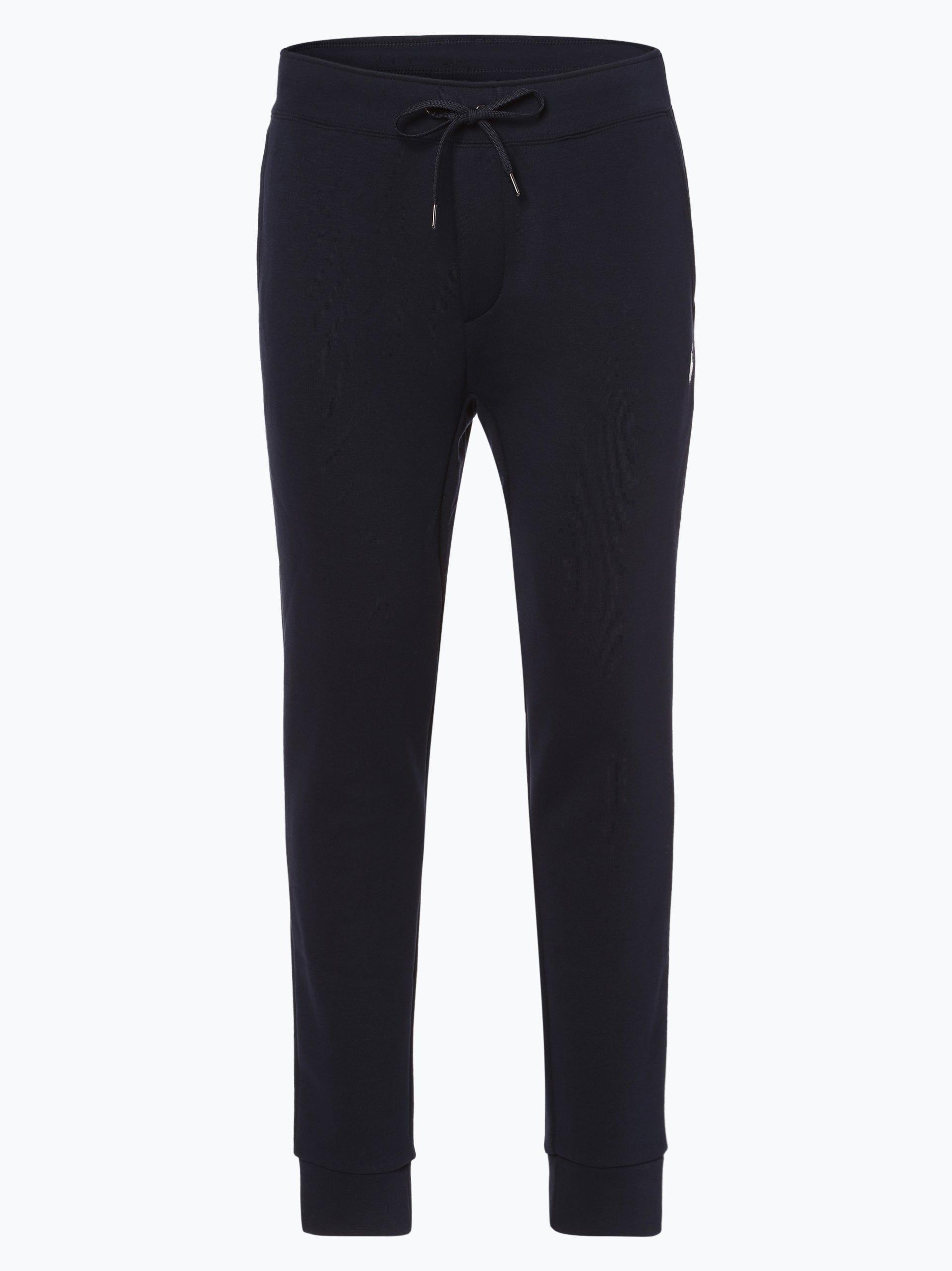 Polo Ralph Lauren Spodnie dresowe męskie