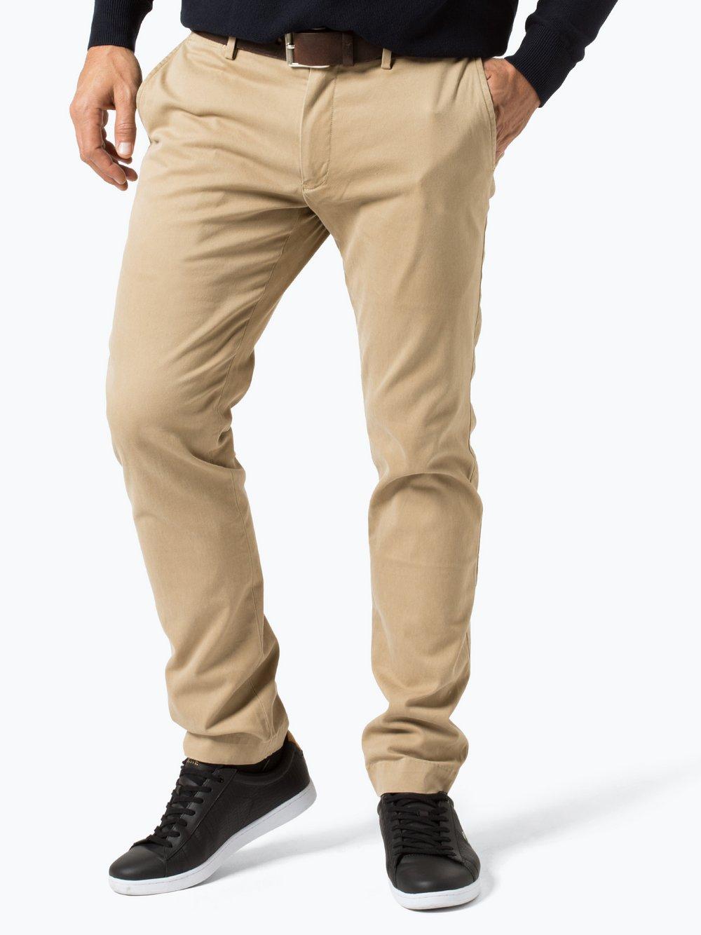 15154a4fd Polo Ralph Lauren Spodnie męskie kup online | VANGRAAF.COM