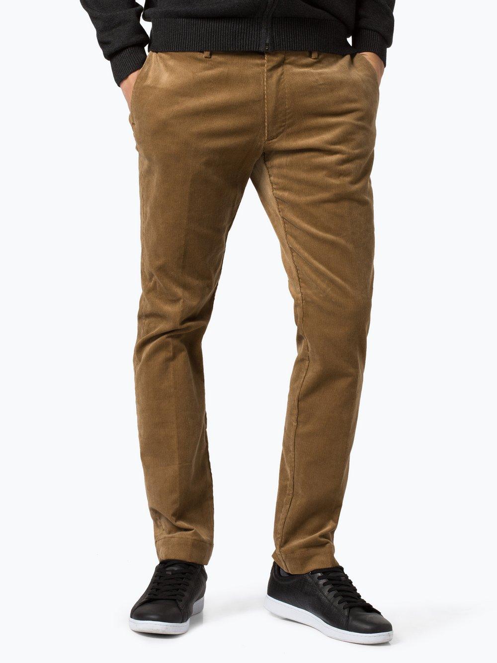 c2c265a37 Polo Ralph Lauren Spodnie męskie kup online | VANGRAAF.COM
