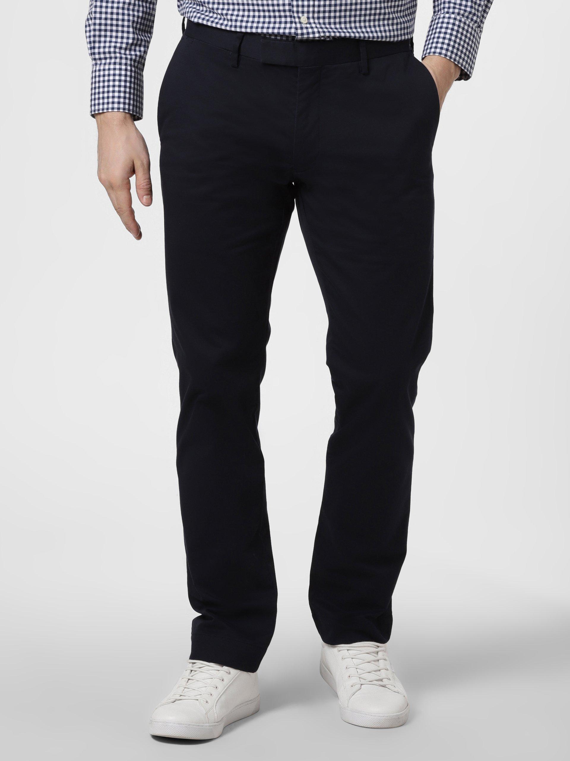 Polo Ralph Lauren Spodnie męskie