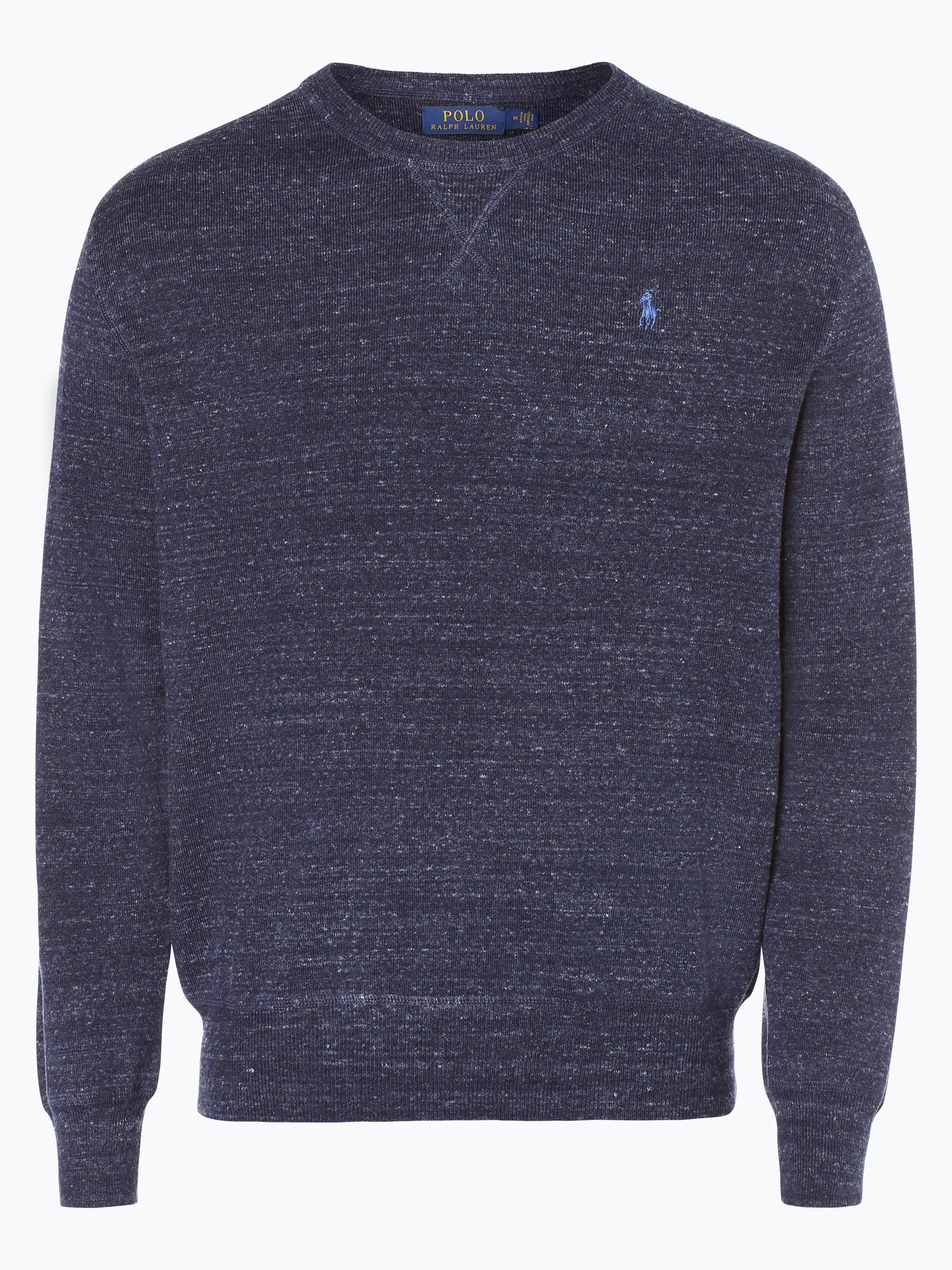 Polo Ralph Lauren Sweter męski