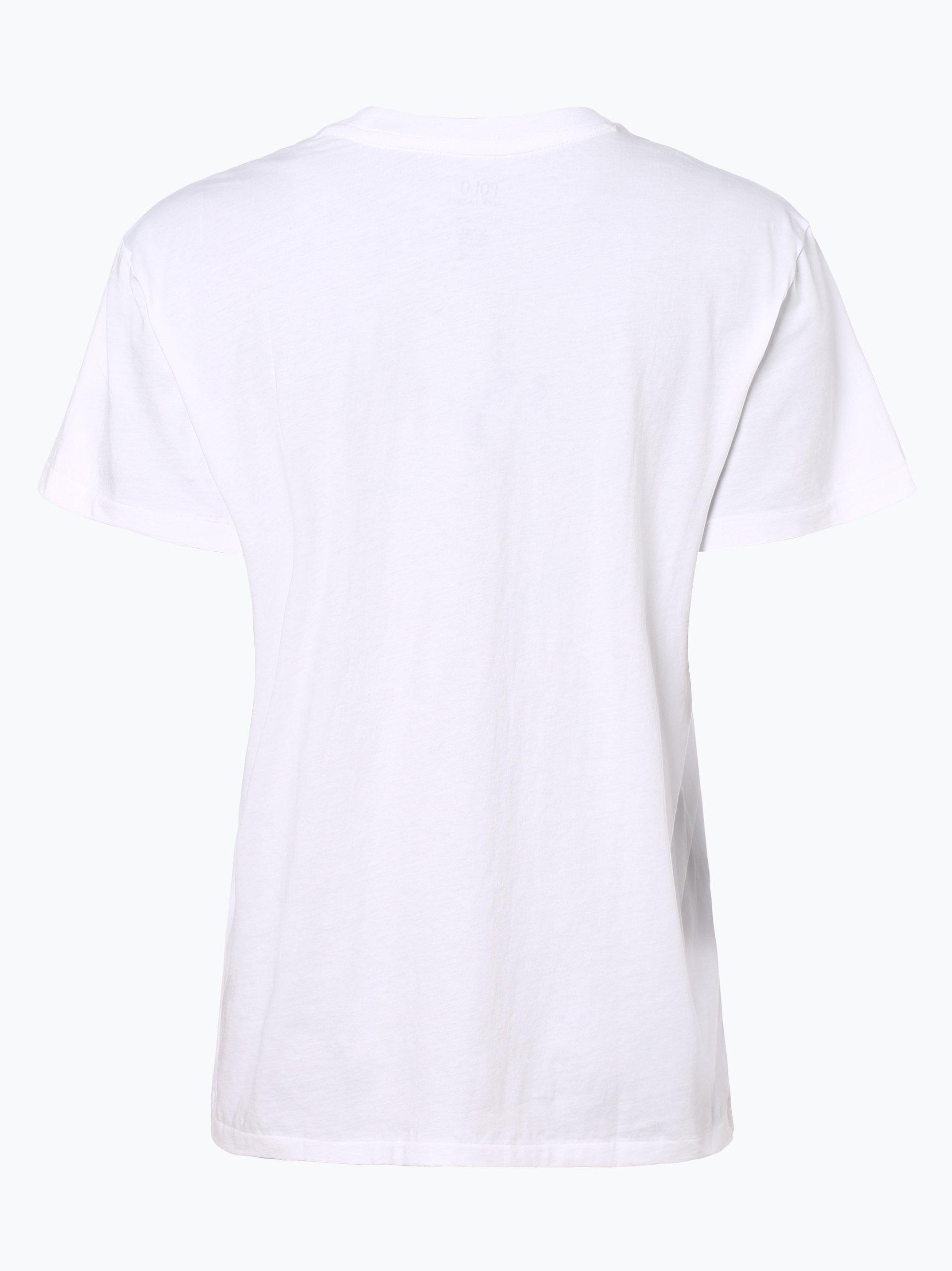 Polo Ralph Lauren T-shirt damski
