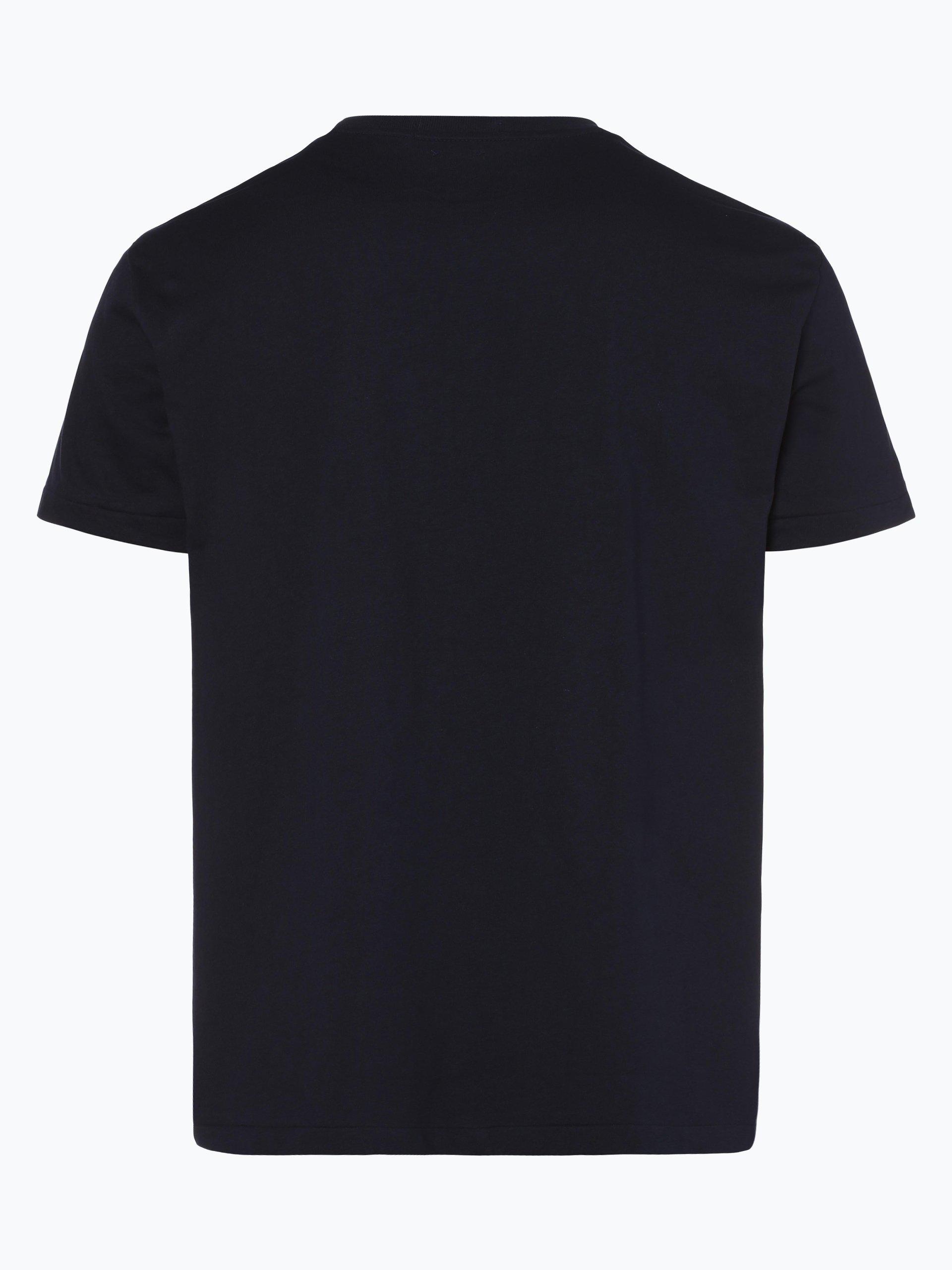 Polo Ralph Lauren T-shirt męski – Classic Fit