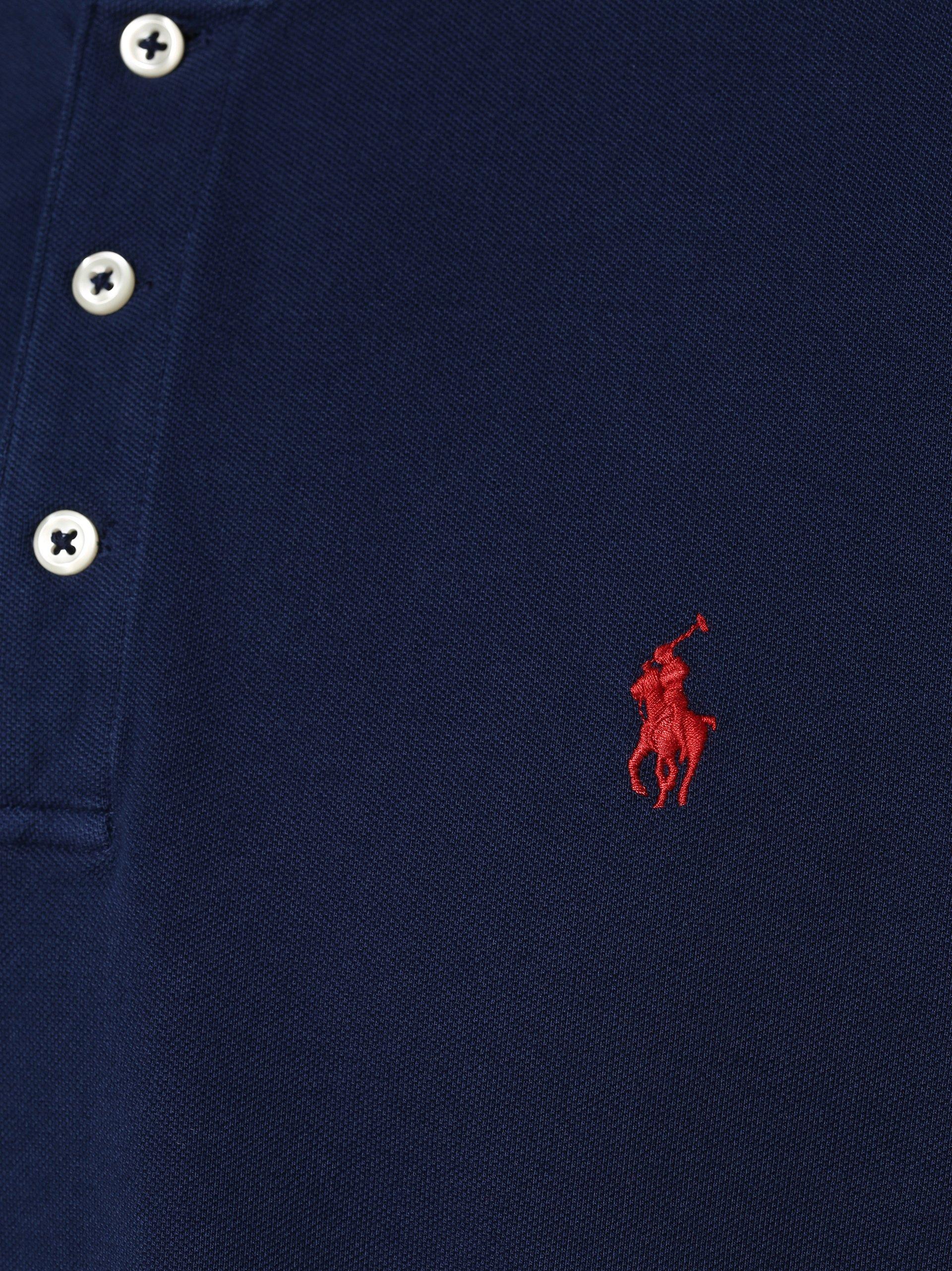 Polo Ralph Lauren T-shirt męski