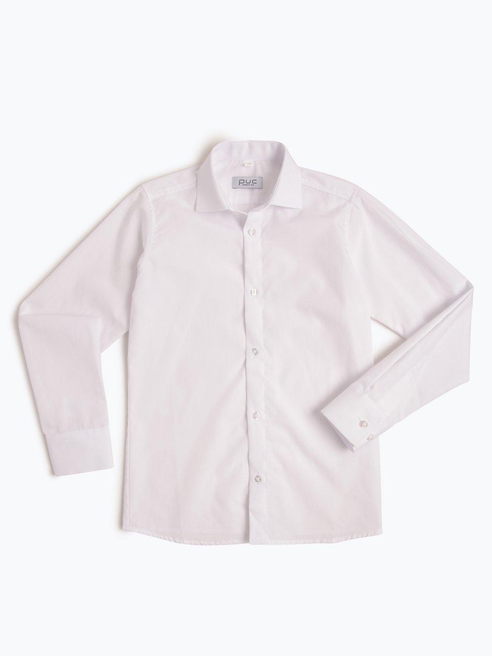 3 Hemden Kinder Jungen M L 164 170 Hemd