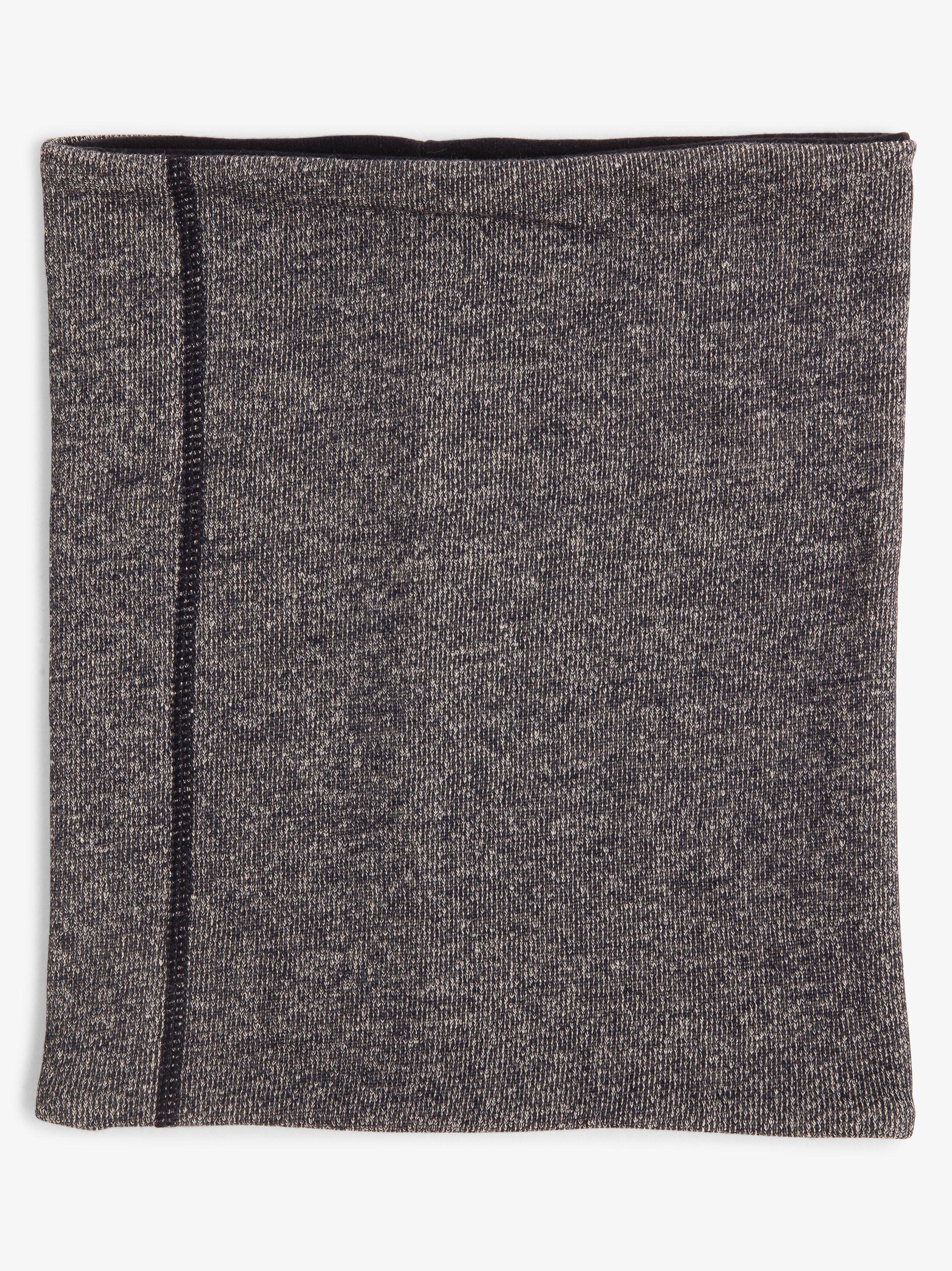 PUC Jungen Loop-Schal