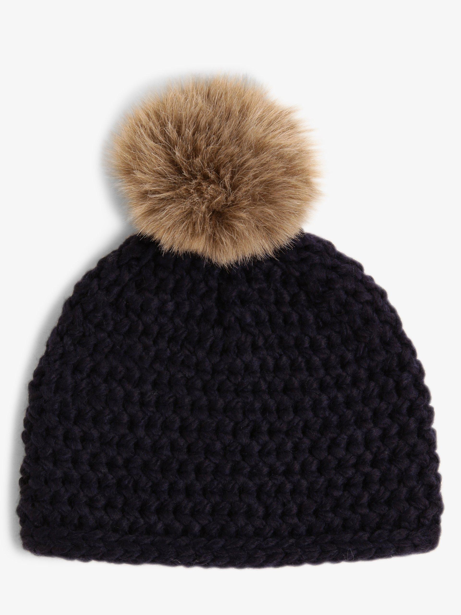 PUC Mädchen Mütze