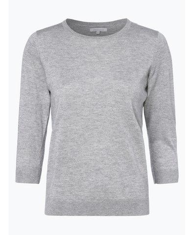 Pullover mit Seiden- und Cashmere-Anteil - Coordinates