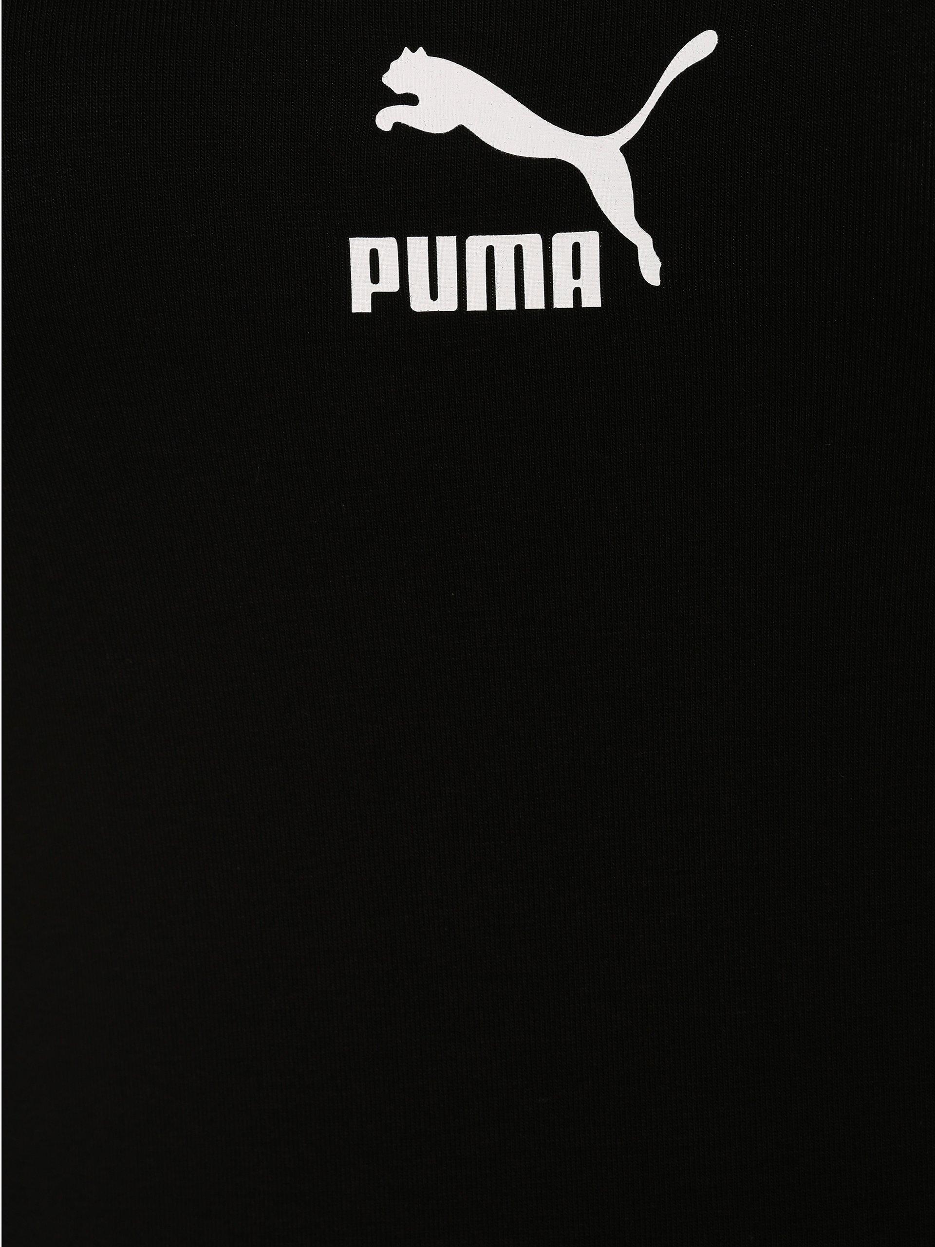 Puma Damen Body