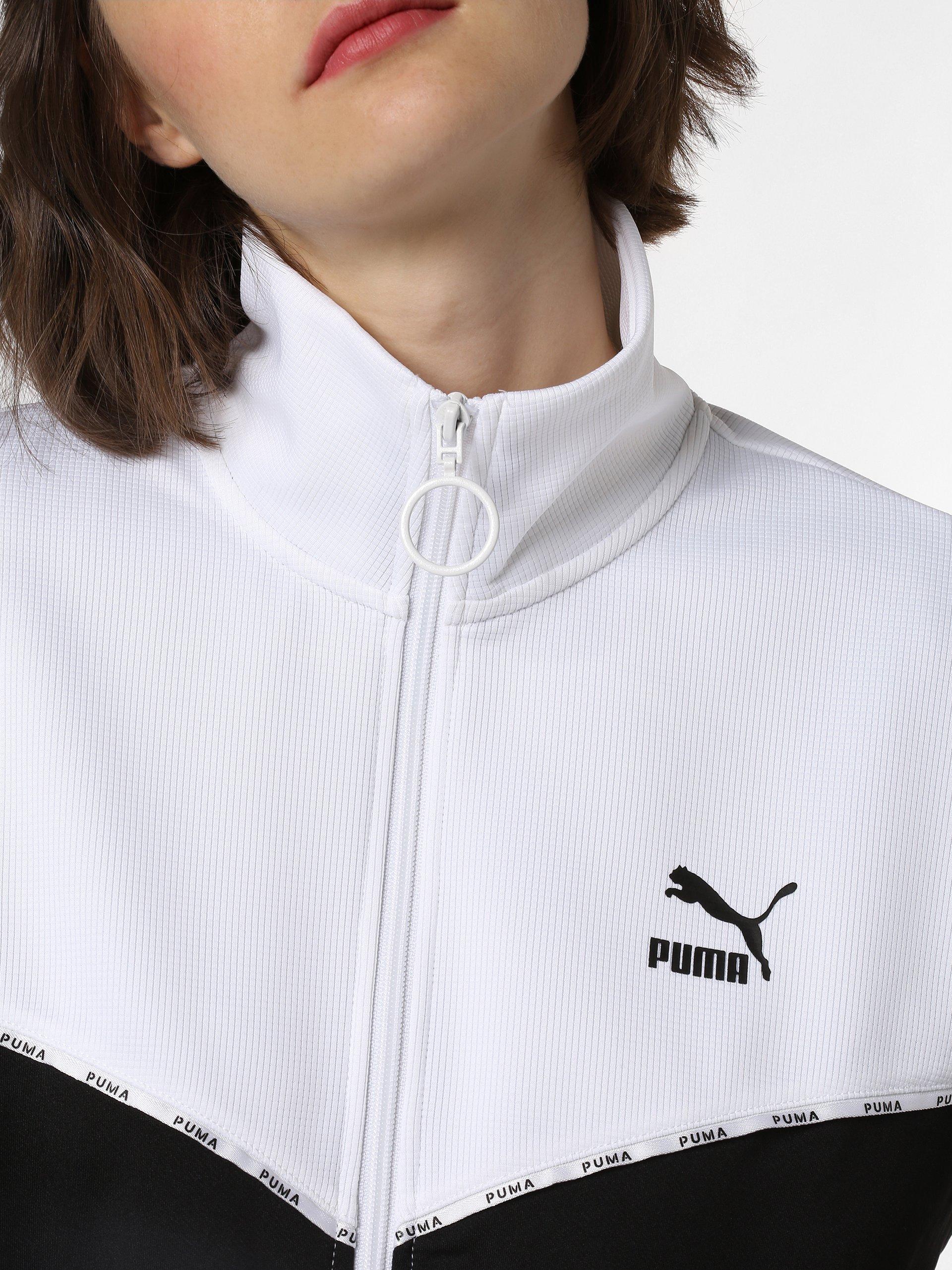 Puma Damen Jacke