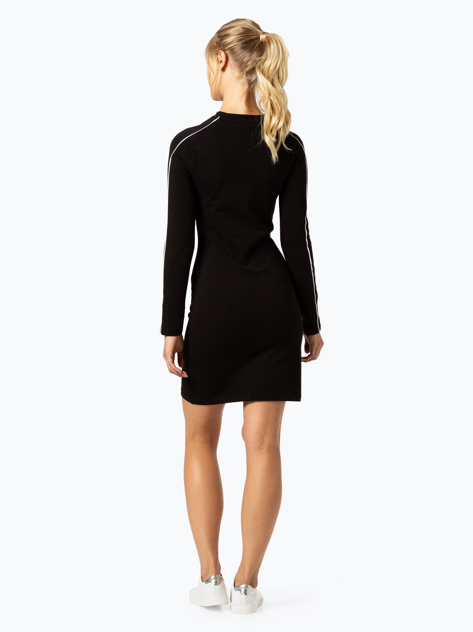 Puma Damen Kleid