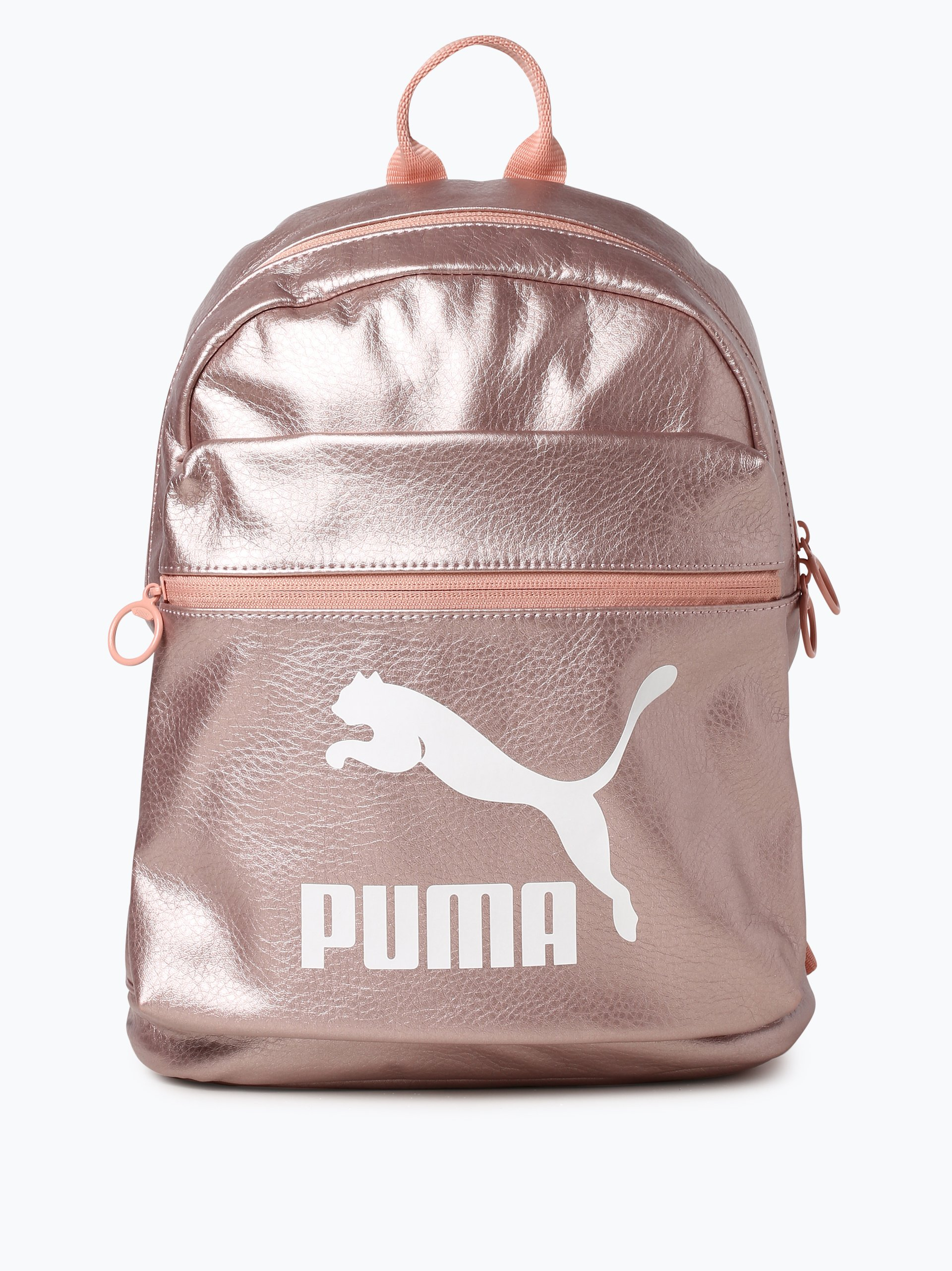 puma damen rucksack online kaufen vangraaf com. Black Bedroom Furniture Sets. Home Design Ideas