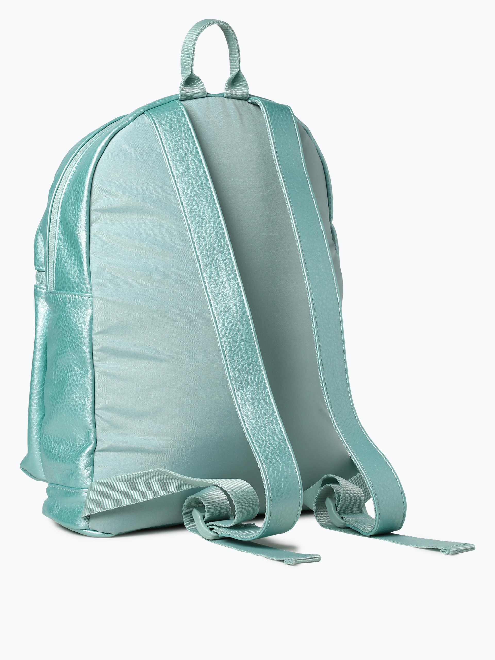 puma damen rucksack mint uni online kaufen vangraaf com. Black Bedroom Furniture Sets. Home Design Ideas