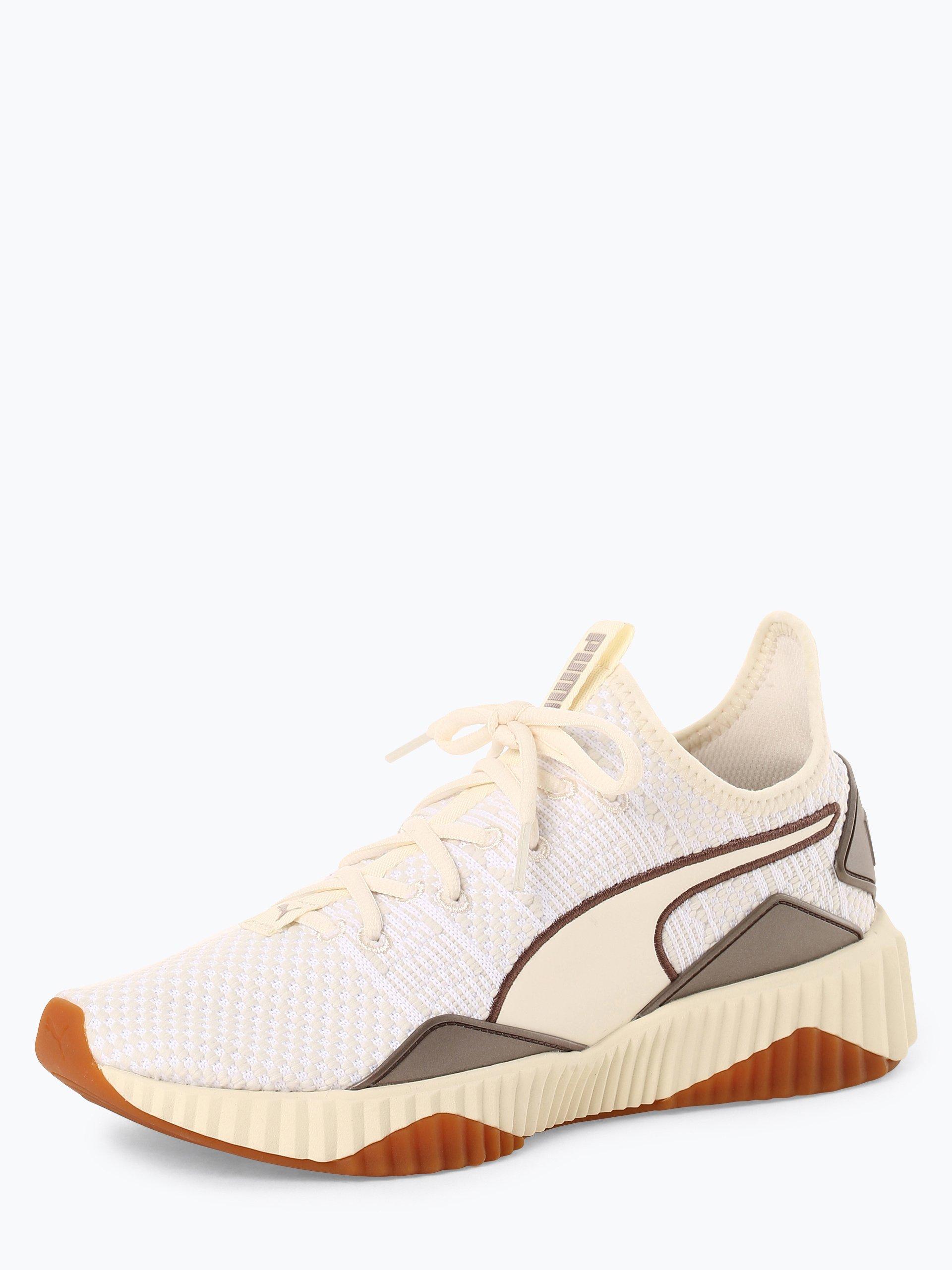 Puma Damen Sneaker - Defy Luxe