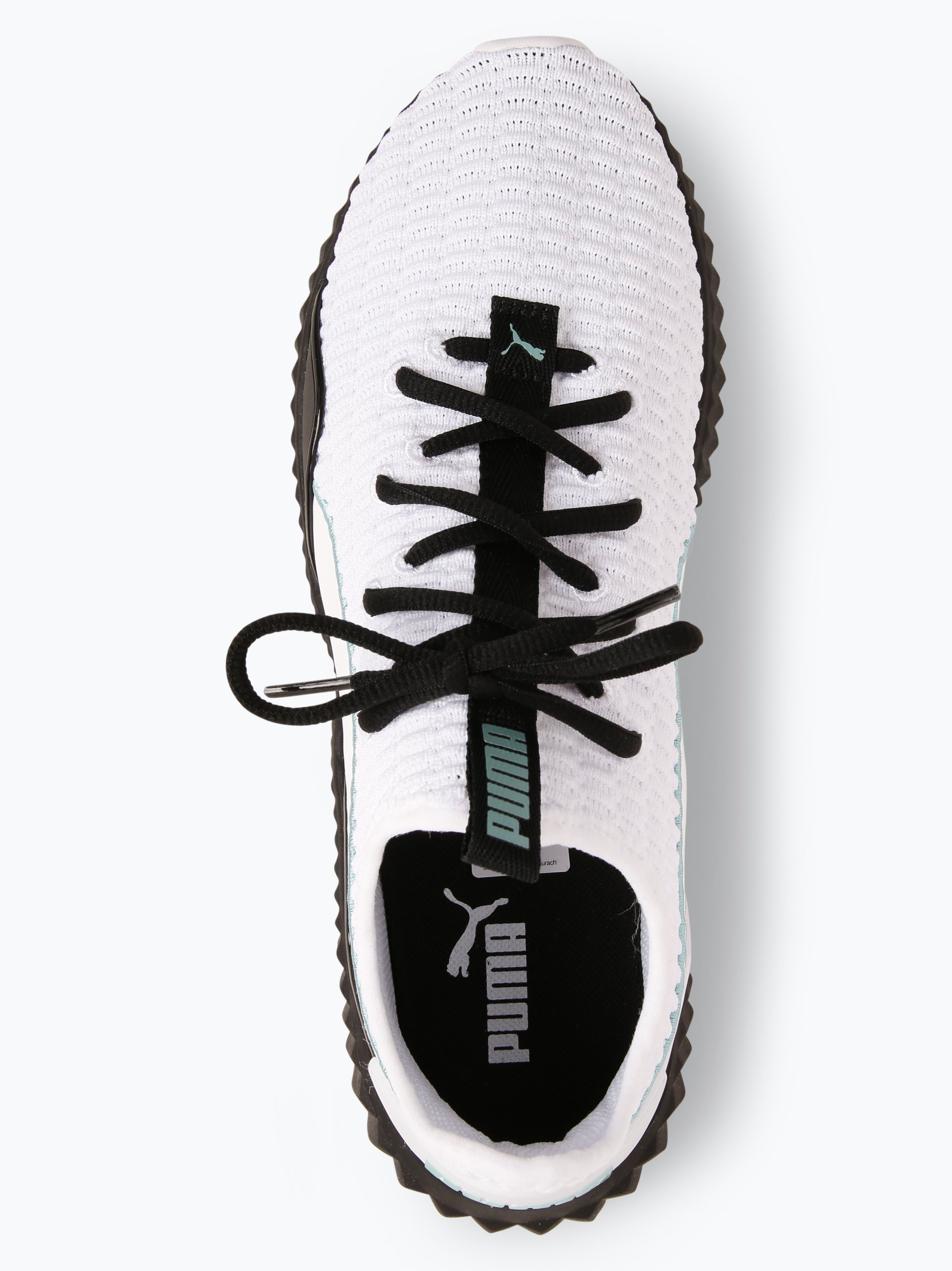 Puma Damen Sneaker - Defy