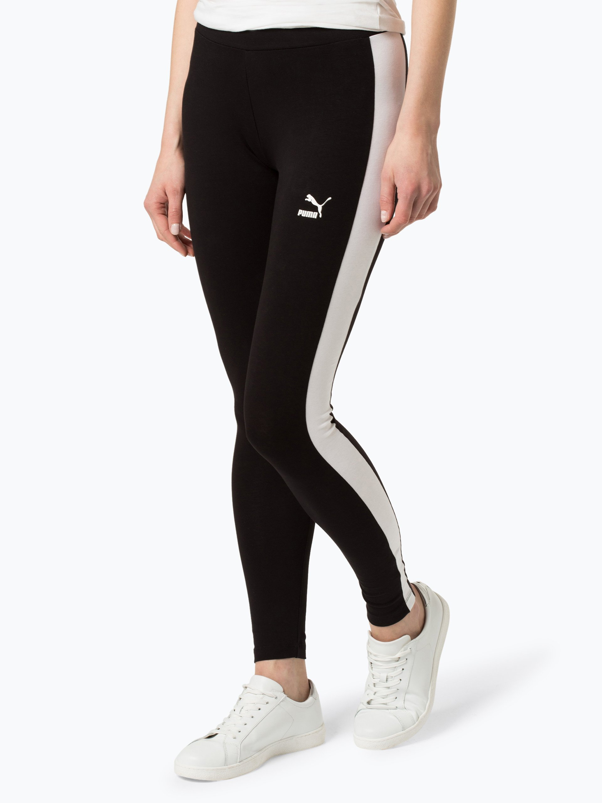 Puma Damen Sportswear Leggings