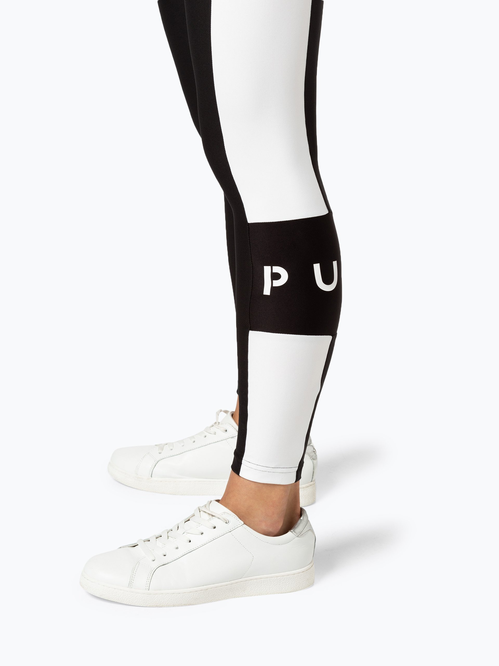 Puma Damen Sportswear Leggings