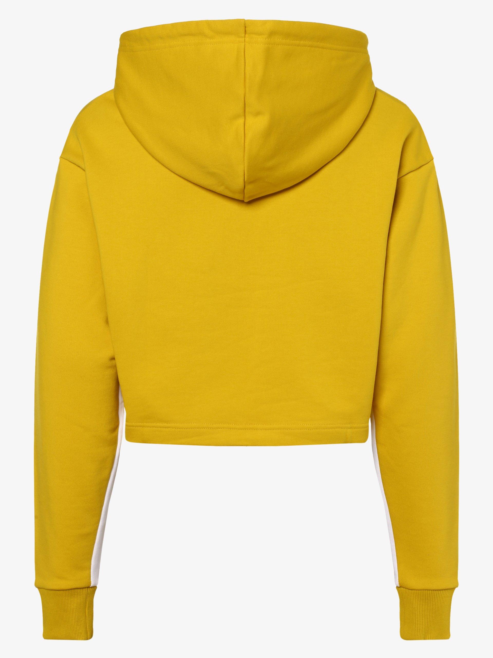 Puma Damen Sweatshirt