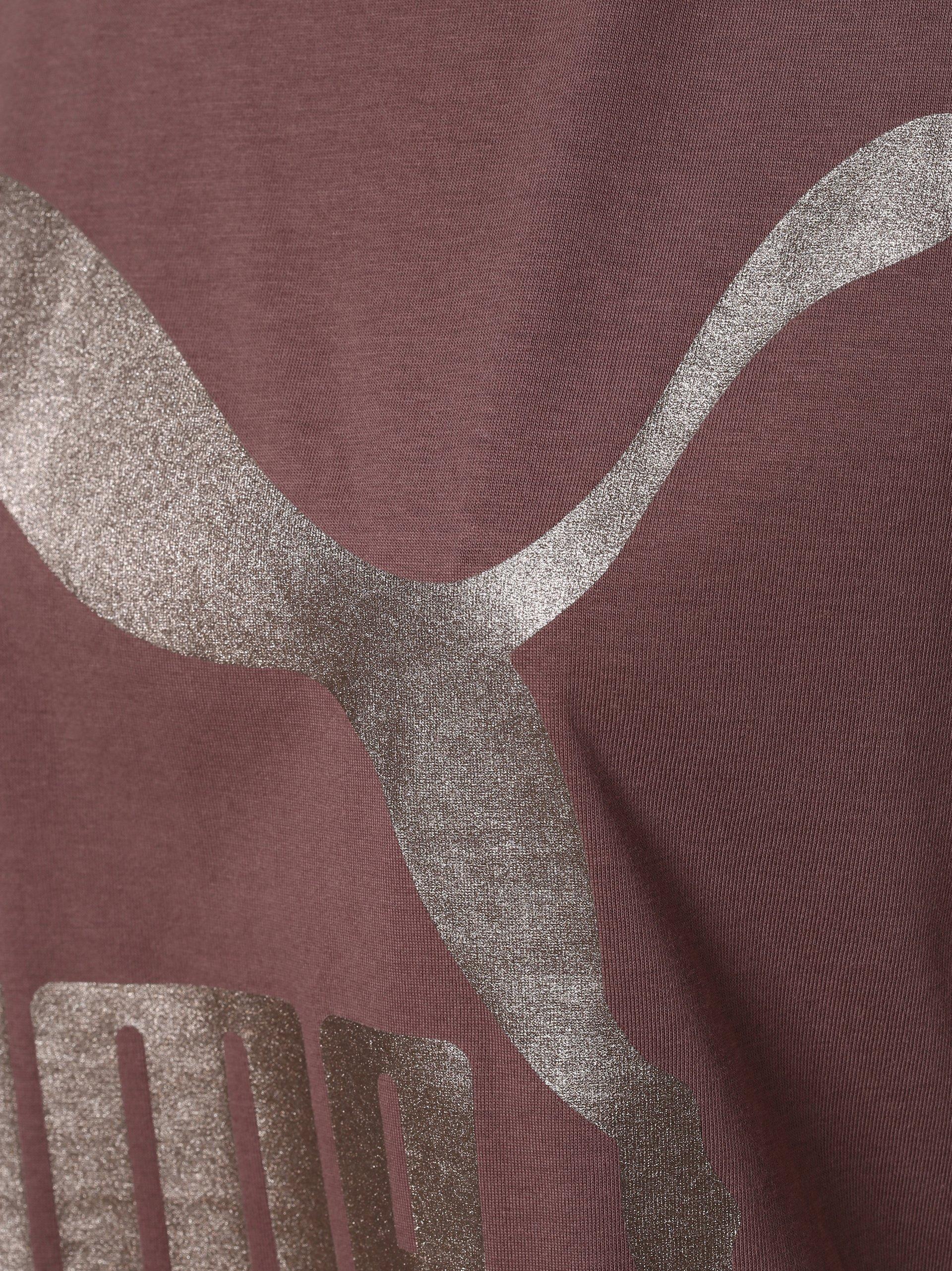 Puma Damen T-Shirt
