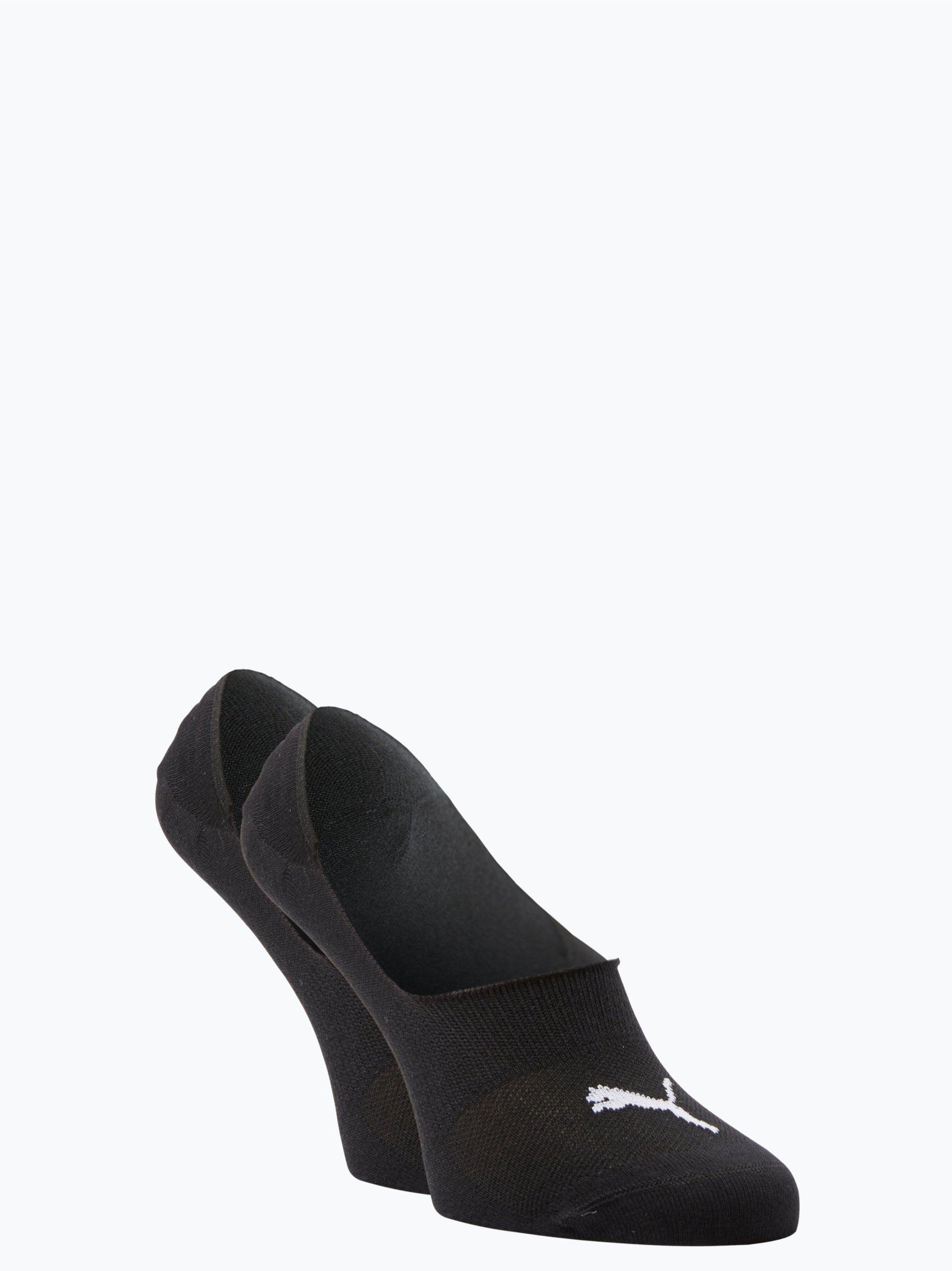 Puma Herren Sneakersocken im 2er-Pack