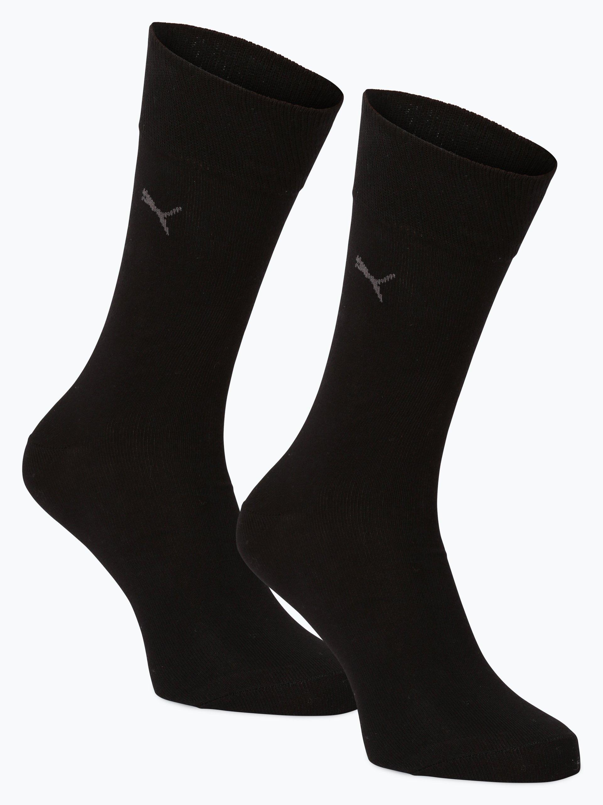 Puma Herren Socken im 2er-Pack