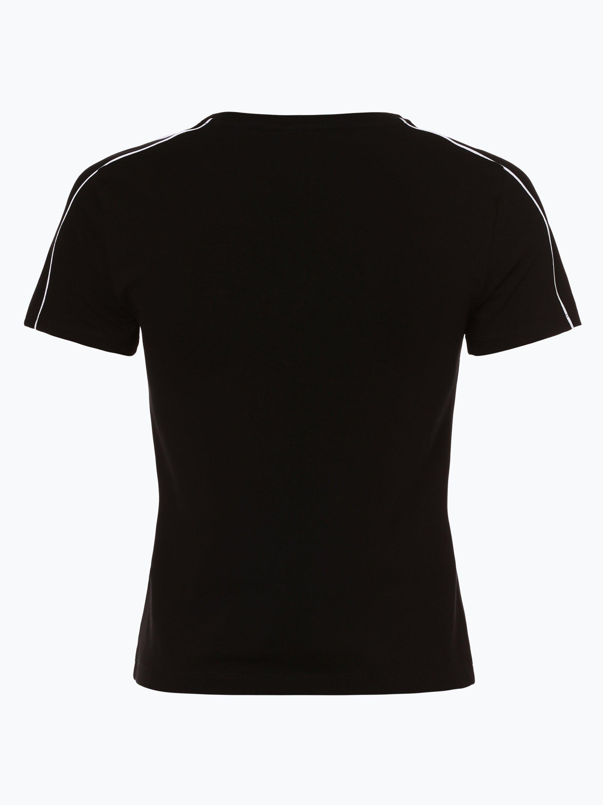 Puma T-shirt damski