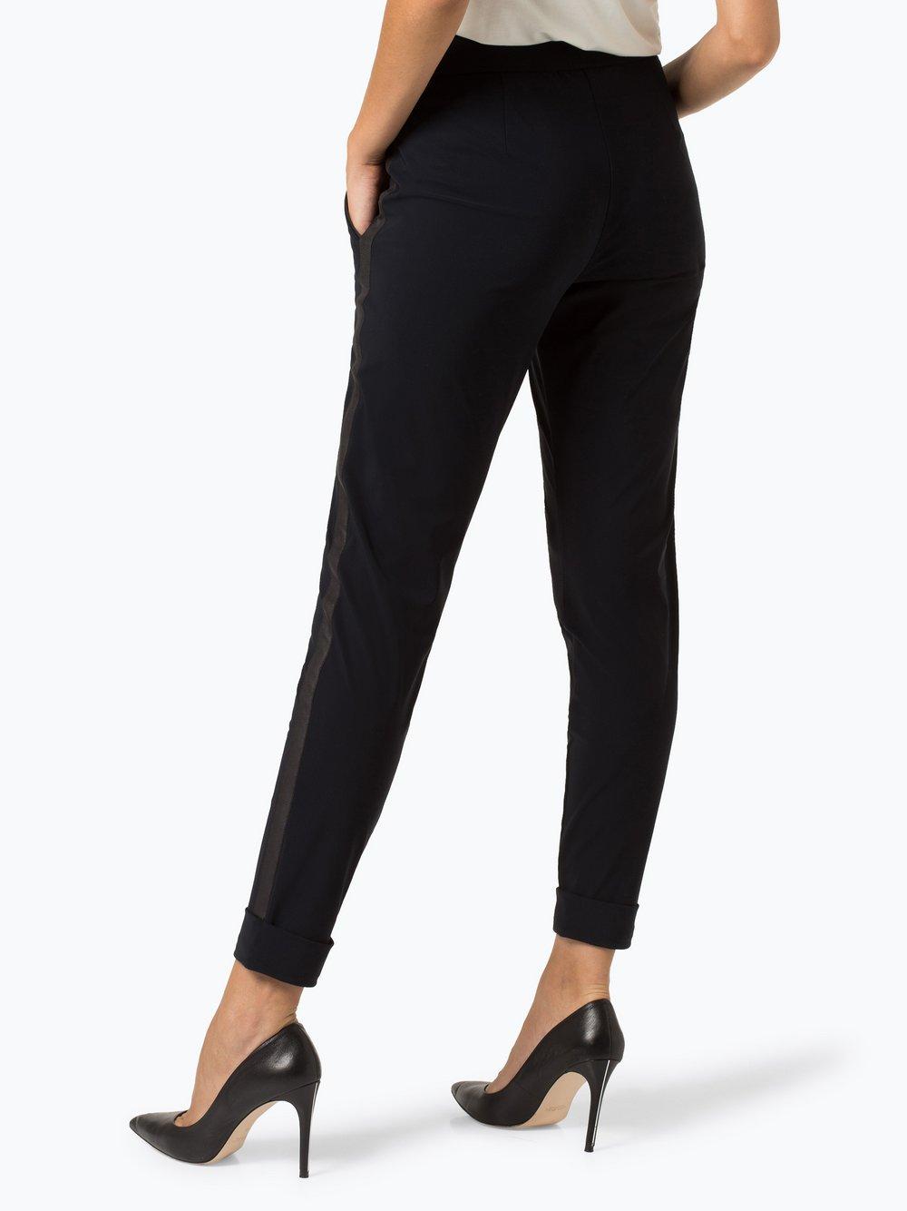 neue bilder von beste Qualität Shop für Beamte RAFFAELLO ROSSI Damen Hose - Candice Stripe online kaufen ...