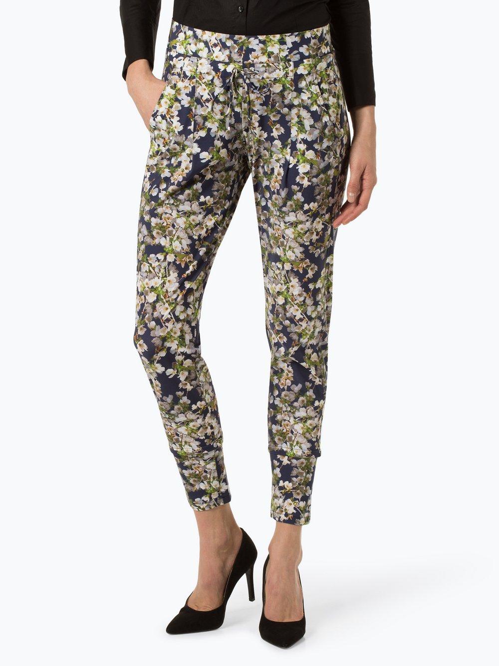 Offizieller Lieferant Durchsuchen Sie die neuesten Kollektionen gut aus x RAFFAELLO ROSSI Damen Hose - Candice online kaufen ...