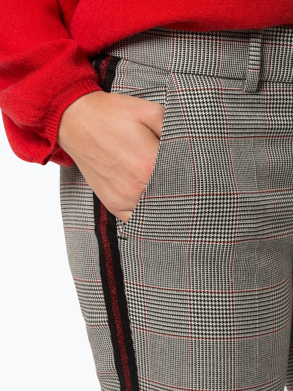 RAFFAELLO ROSSI Damen Hose Dora Stripe online kaufen