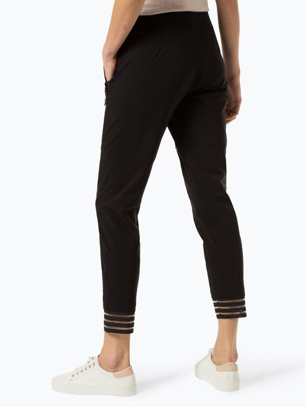 günstige Preise weich und leicht Talsohle Preis RAFFAELLO ROSSI Damen Sportswear Hose - Candy Future online ...