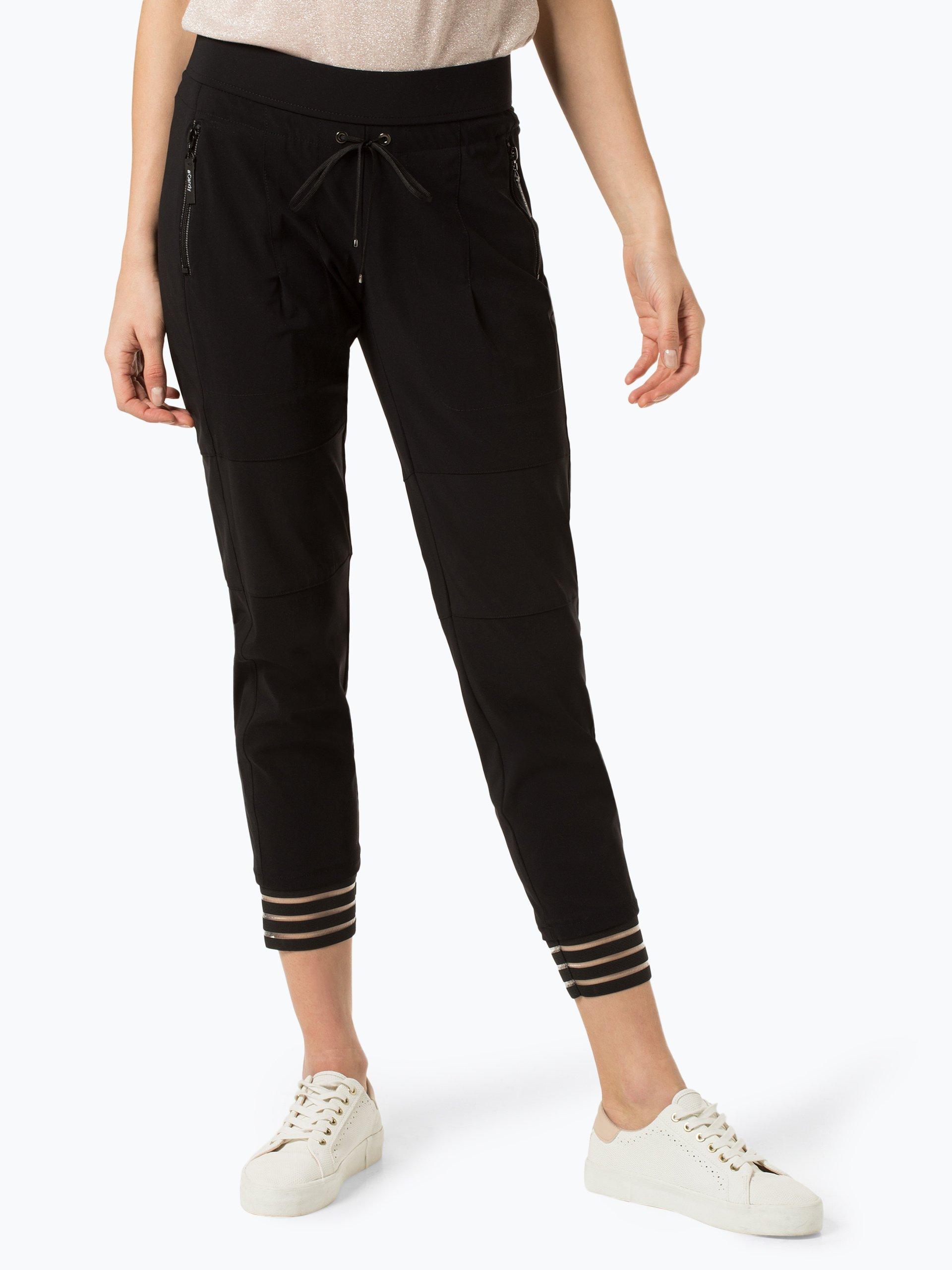 RAFFAELLO ROSSI Damen Sportswear Hose Candy Future online