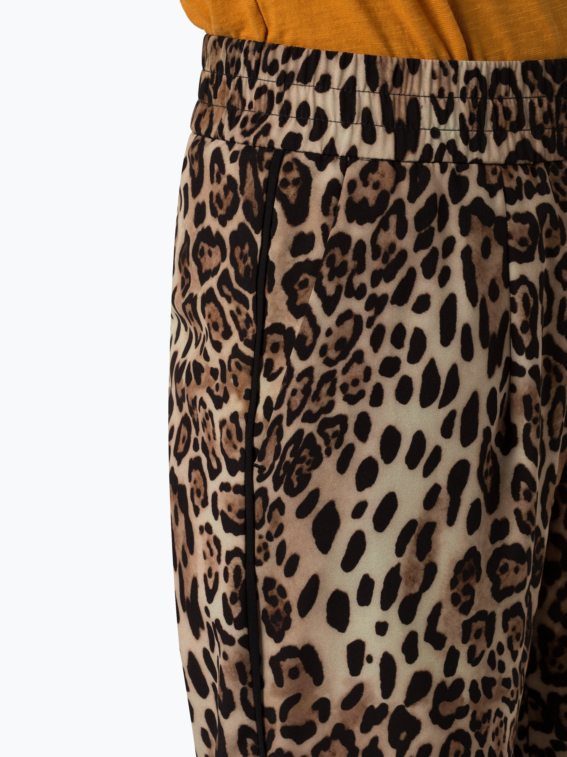 RAFFAELLO ROSSI Spodnie damskie – Medea Pipe