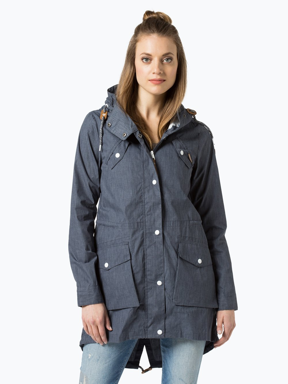 Clancy Ragwear Jacke Damen KaufenVangraaf Online com LqzVpGSMU