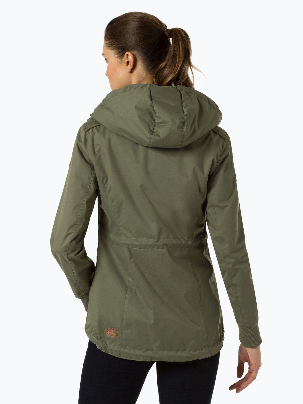 Damen Jacke Online KaufenPeek Und Ragwear Danka thdsQr
