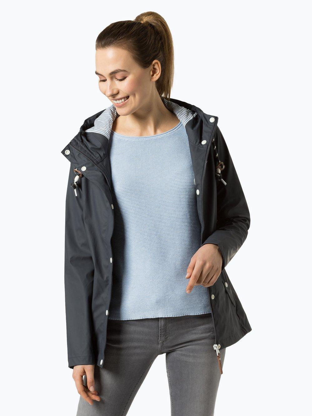 866e7583e69b28 Ragwear Damen Jacke - Marge online kaufen   VANGRAAF.COM