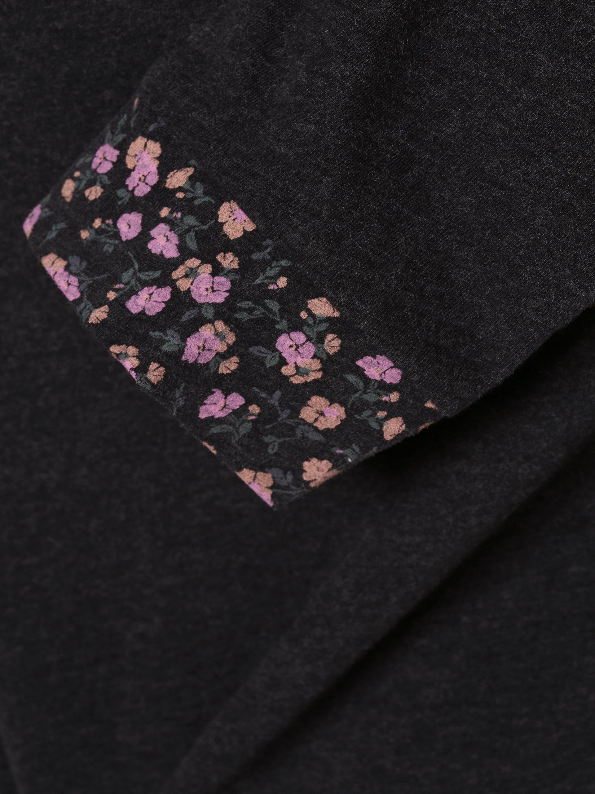 Ragwear Damen Langarmshirt - Noira