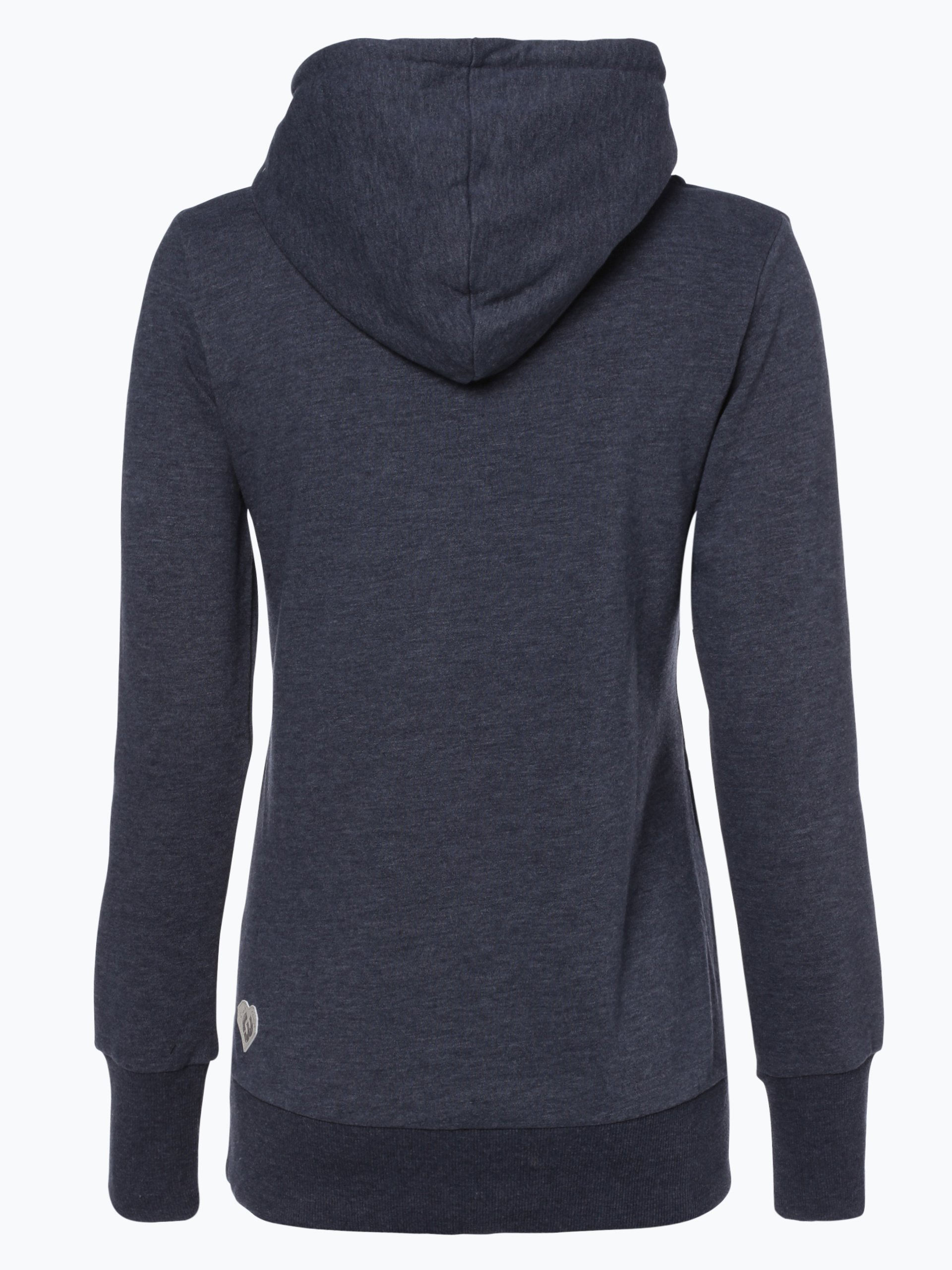 Ragwear Damen Sweatshirt - Beat