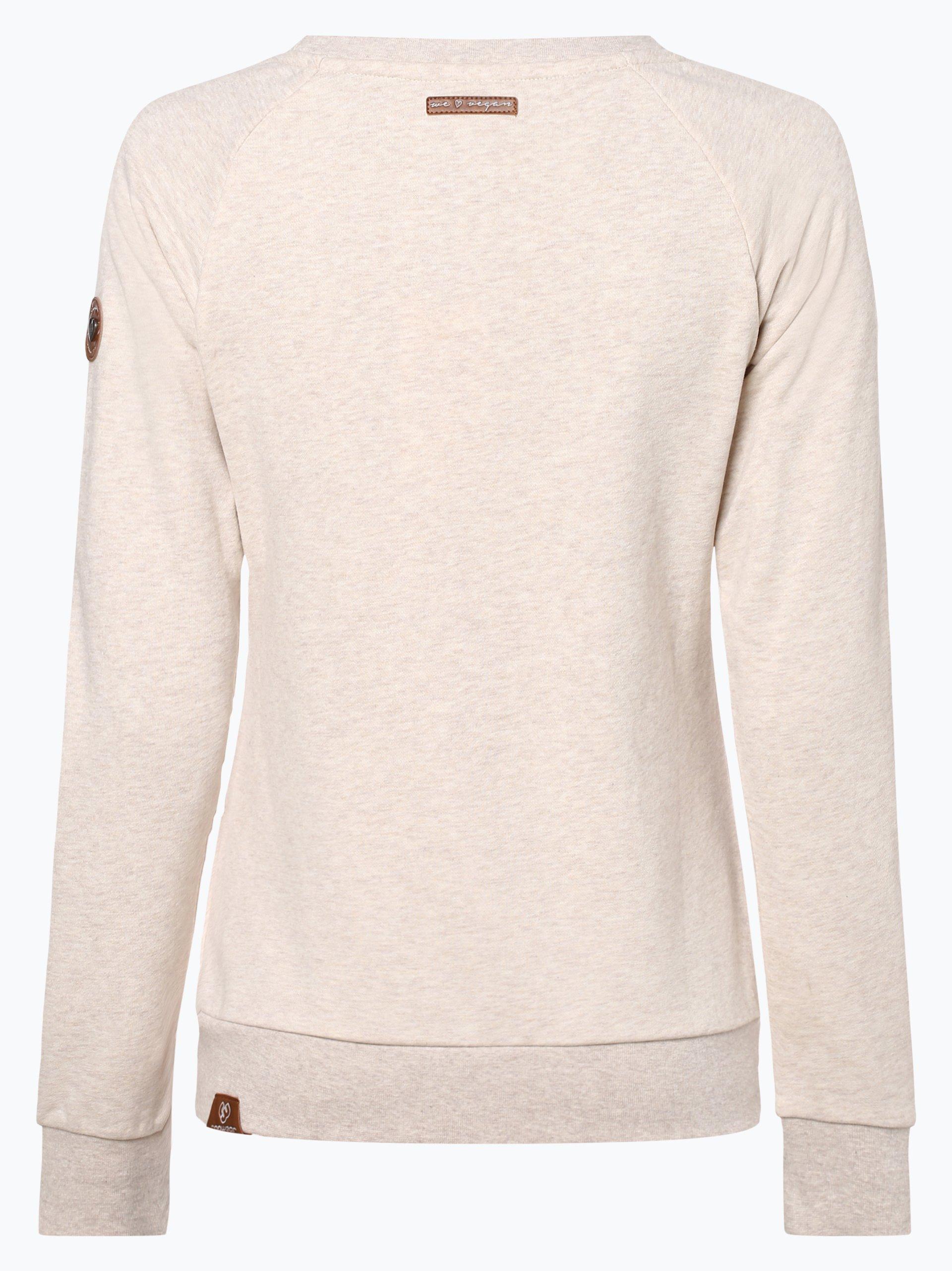 Ragwear Damen Sweatshirt - Daria