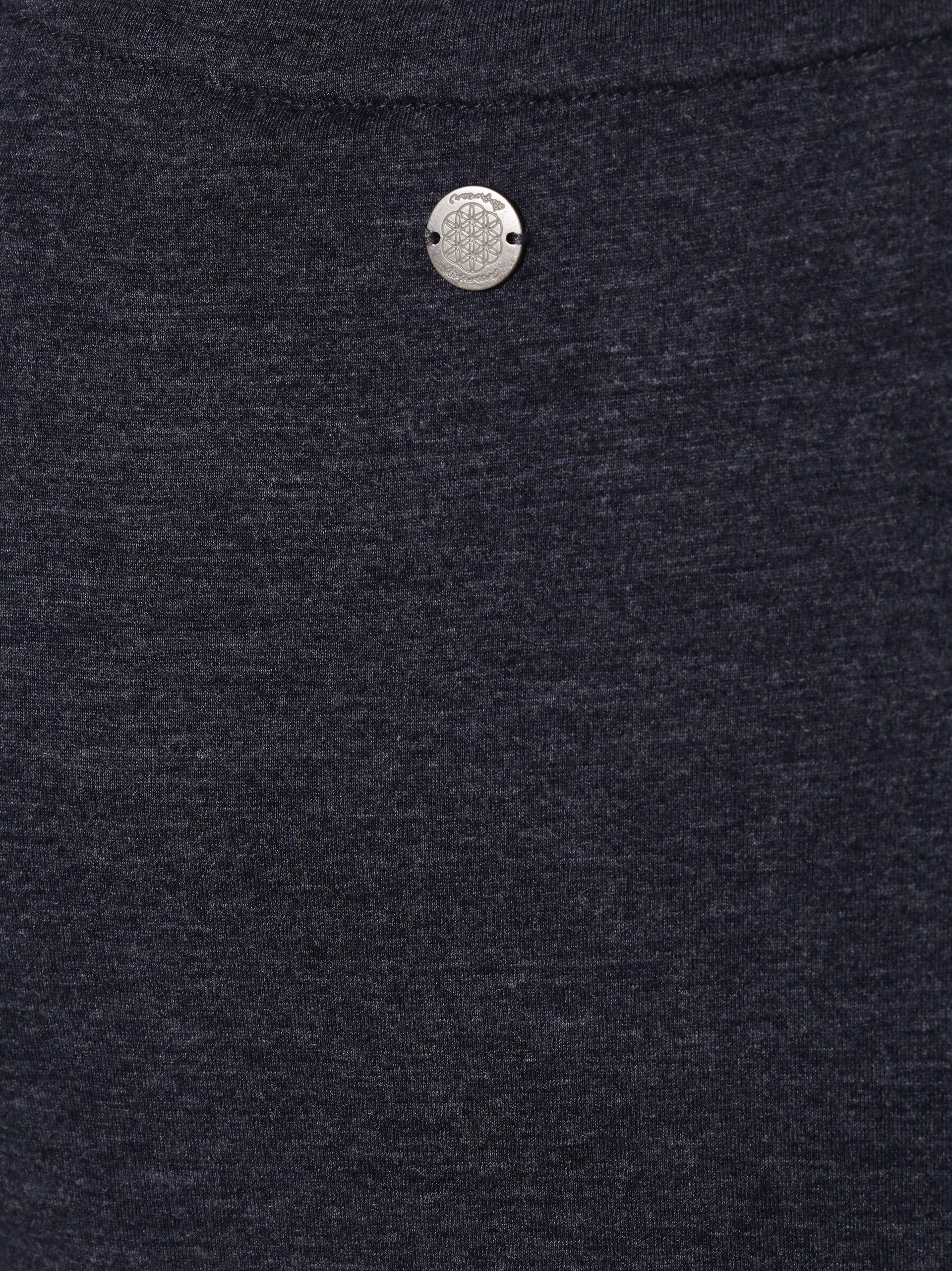 Ragwear Damen T-Shirt - Florah