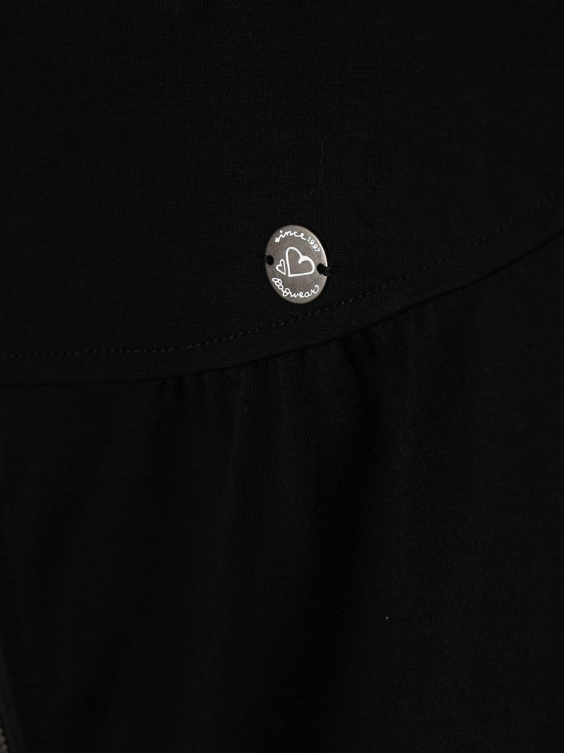 Ragwear Damska bluza rozpinana – Kenia