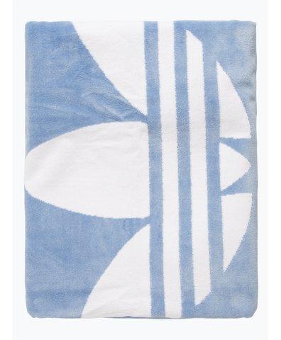 Ręcznik męski