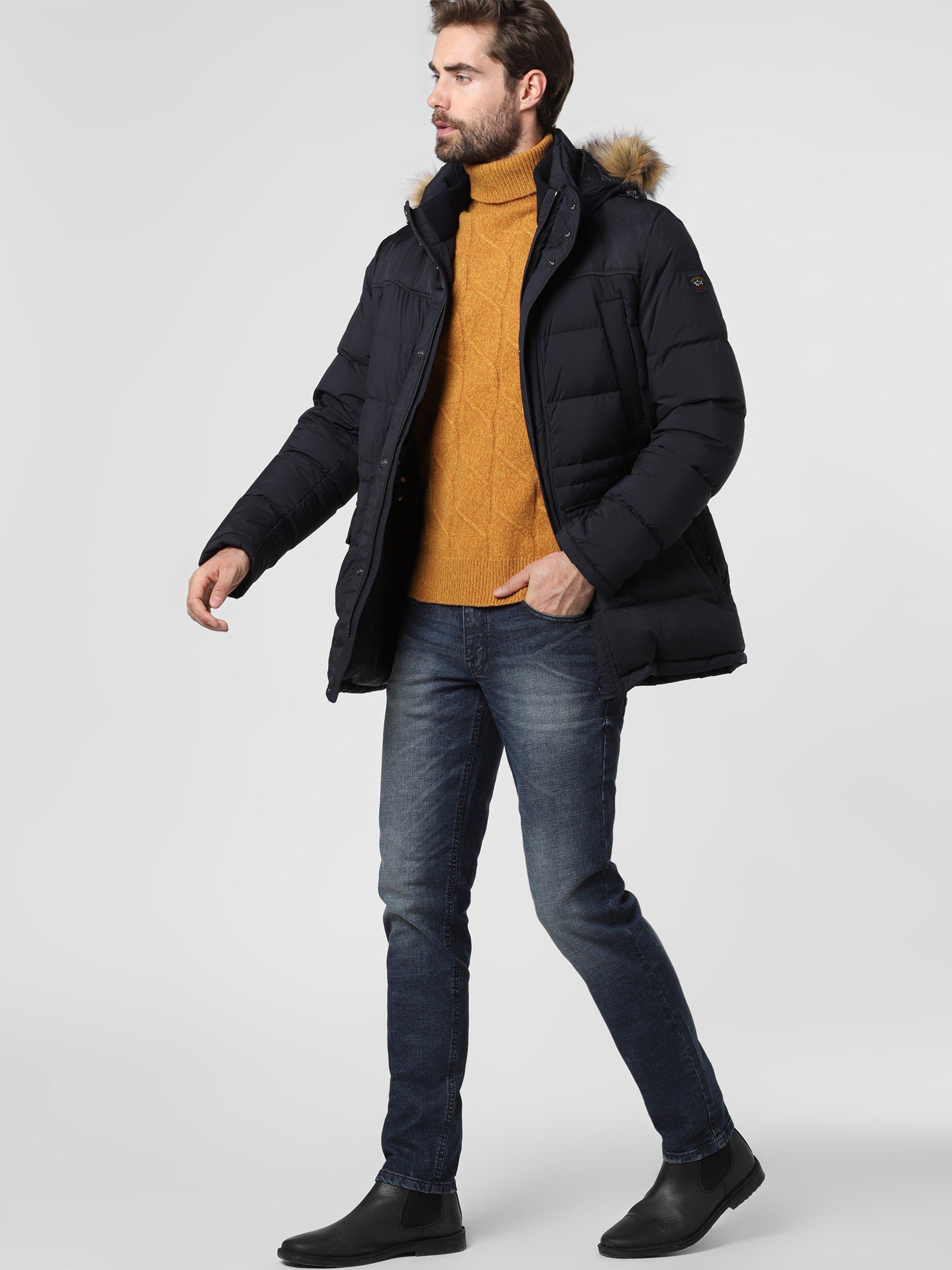 Redefined Rebel Herren Jeans - Rrcopenhagen