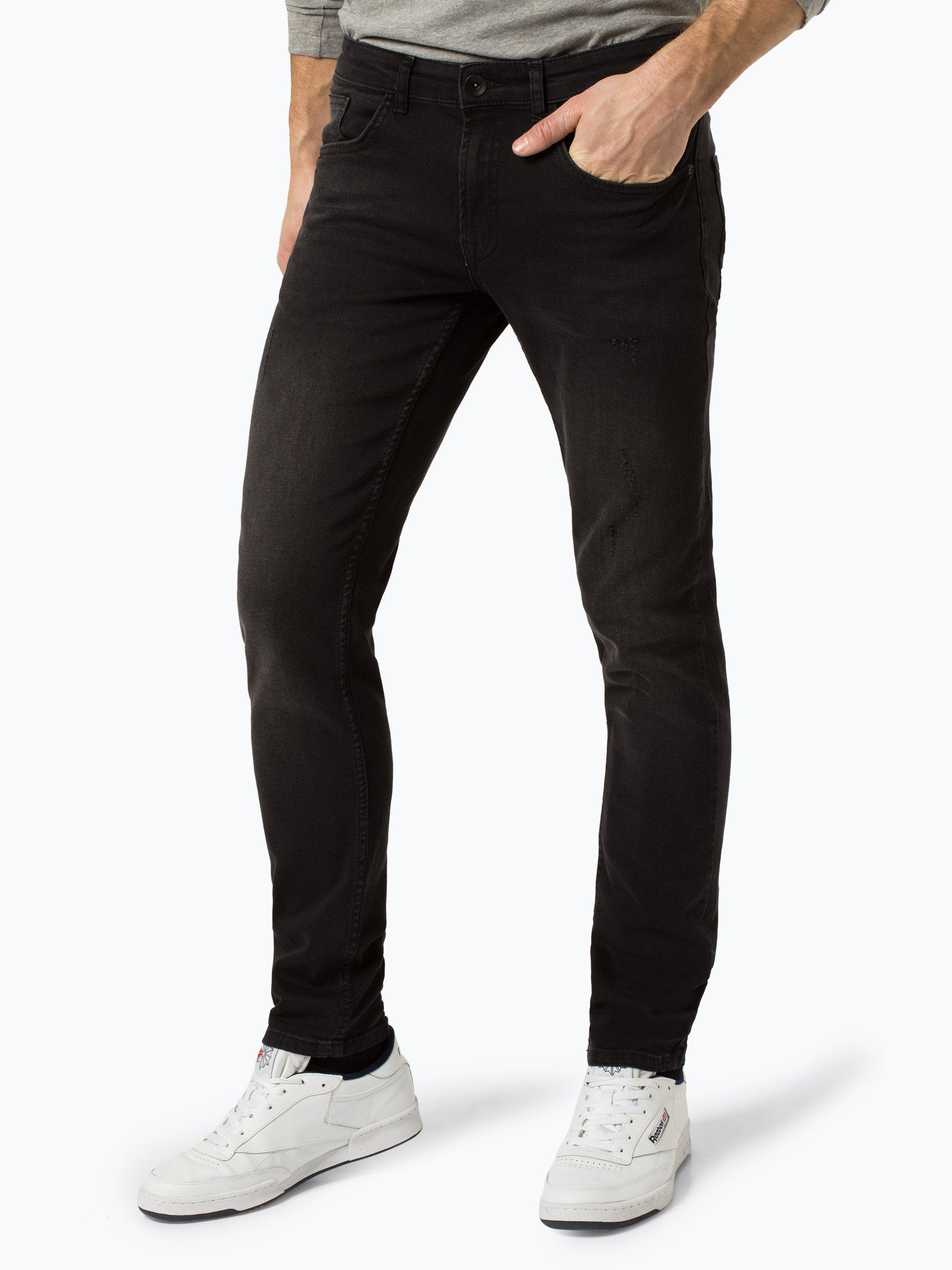 Redefined Rebel Herren Jeans - Stockholm