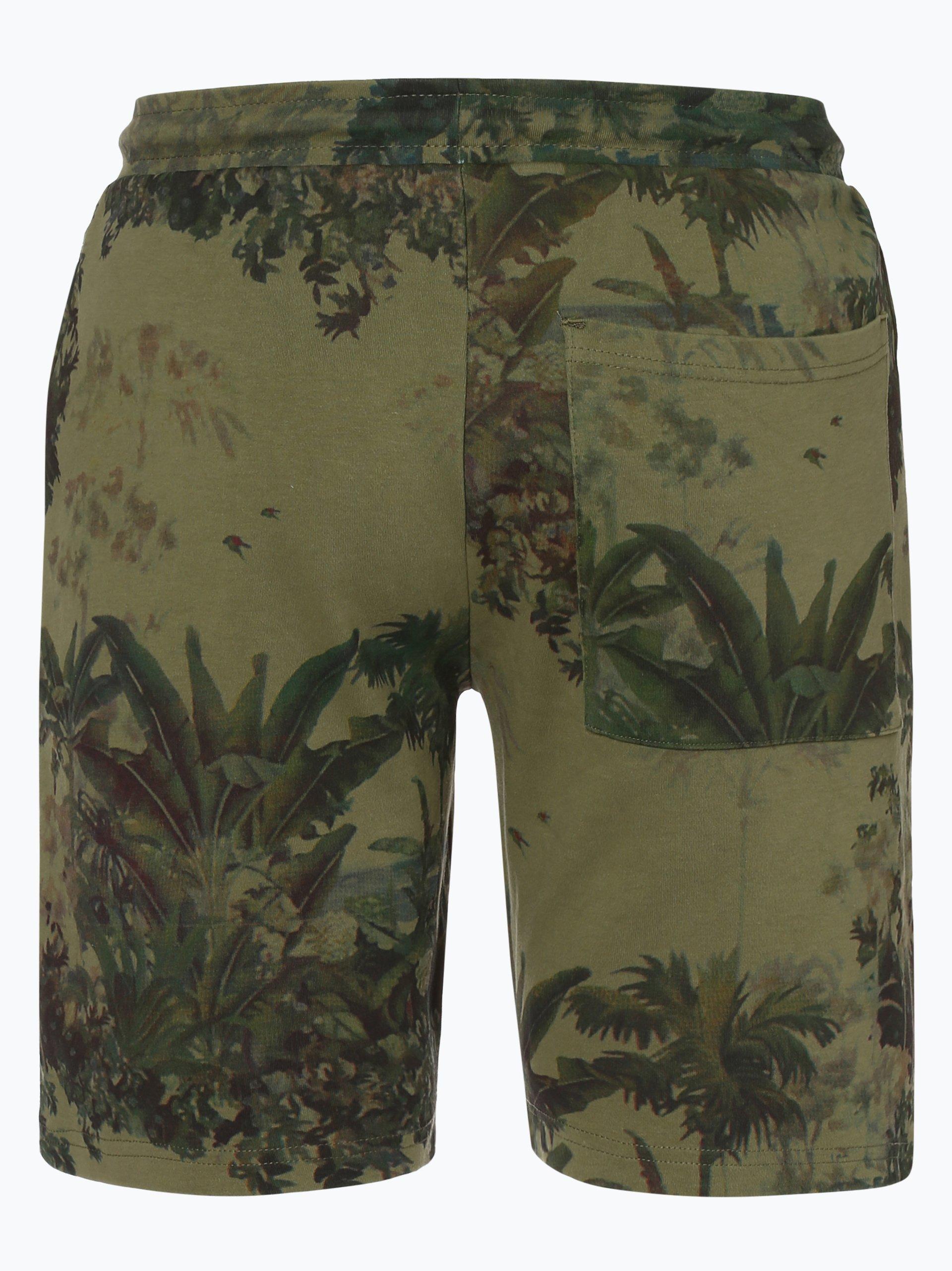 Redefined Rebel Herren Shorts - Joseph