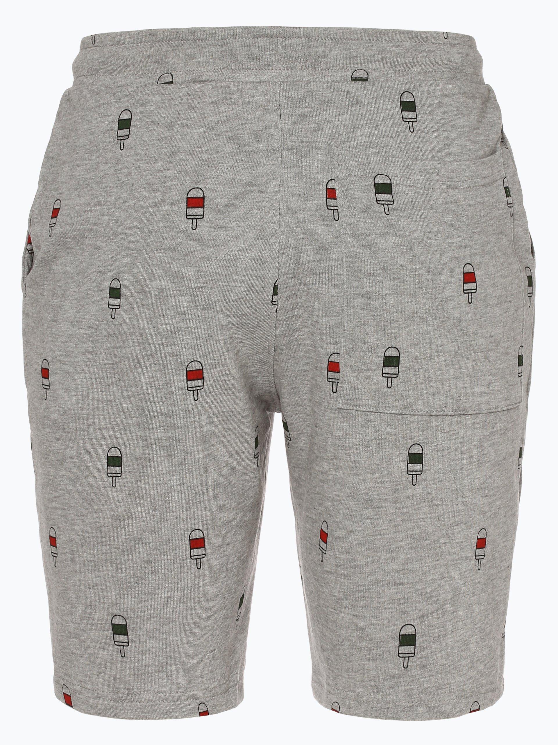Redefined Rebel Herren Shorts - Mason