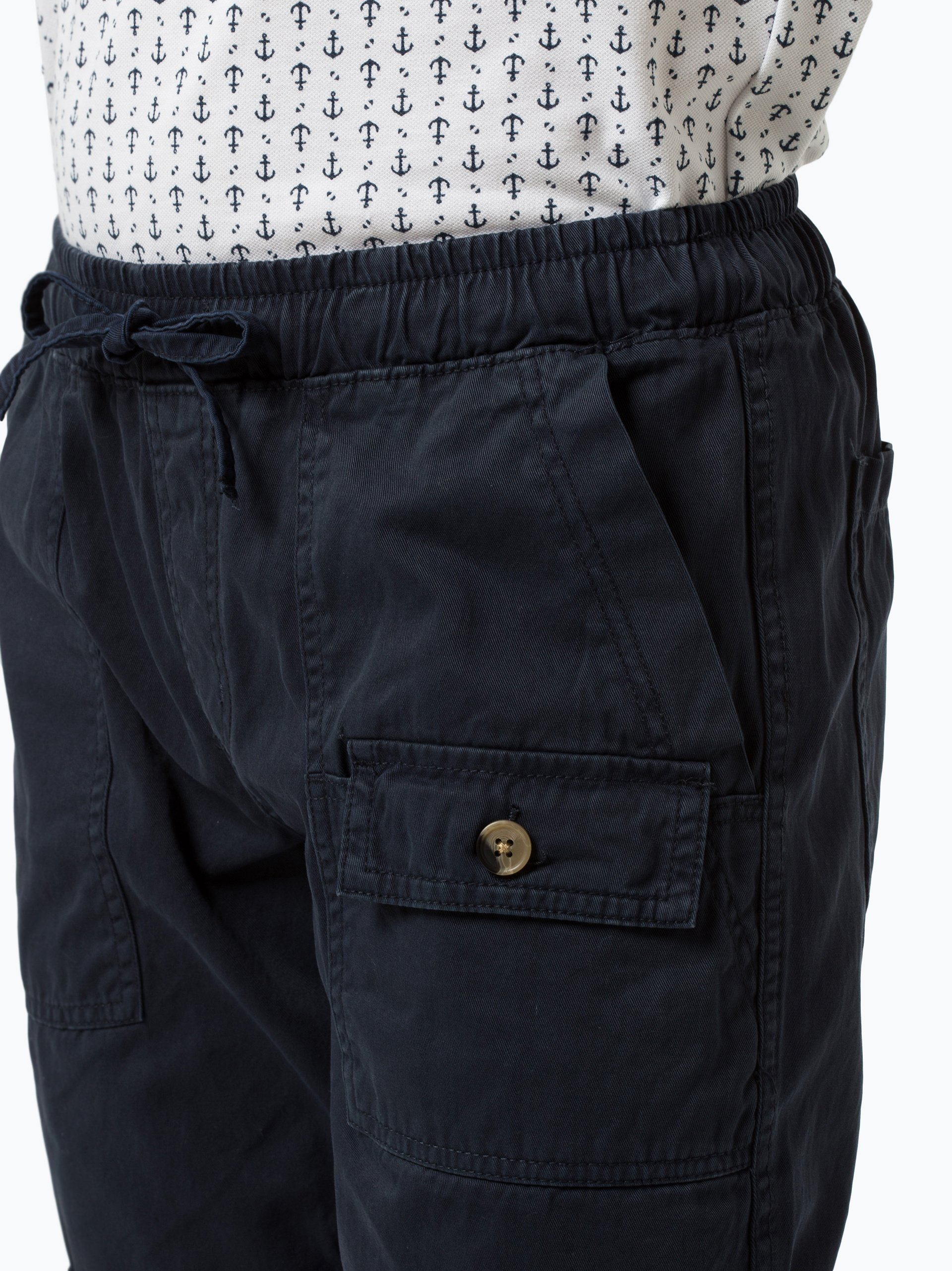 Redefined Rebel Herren Shorts - Portland