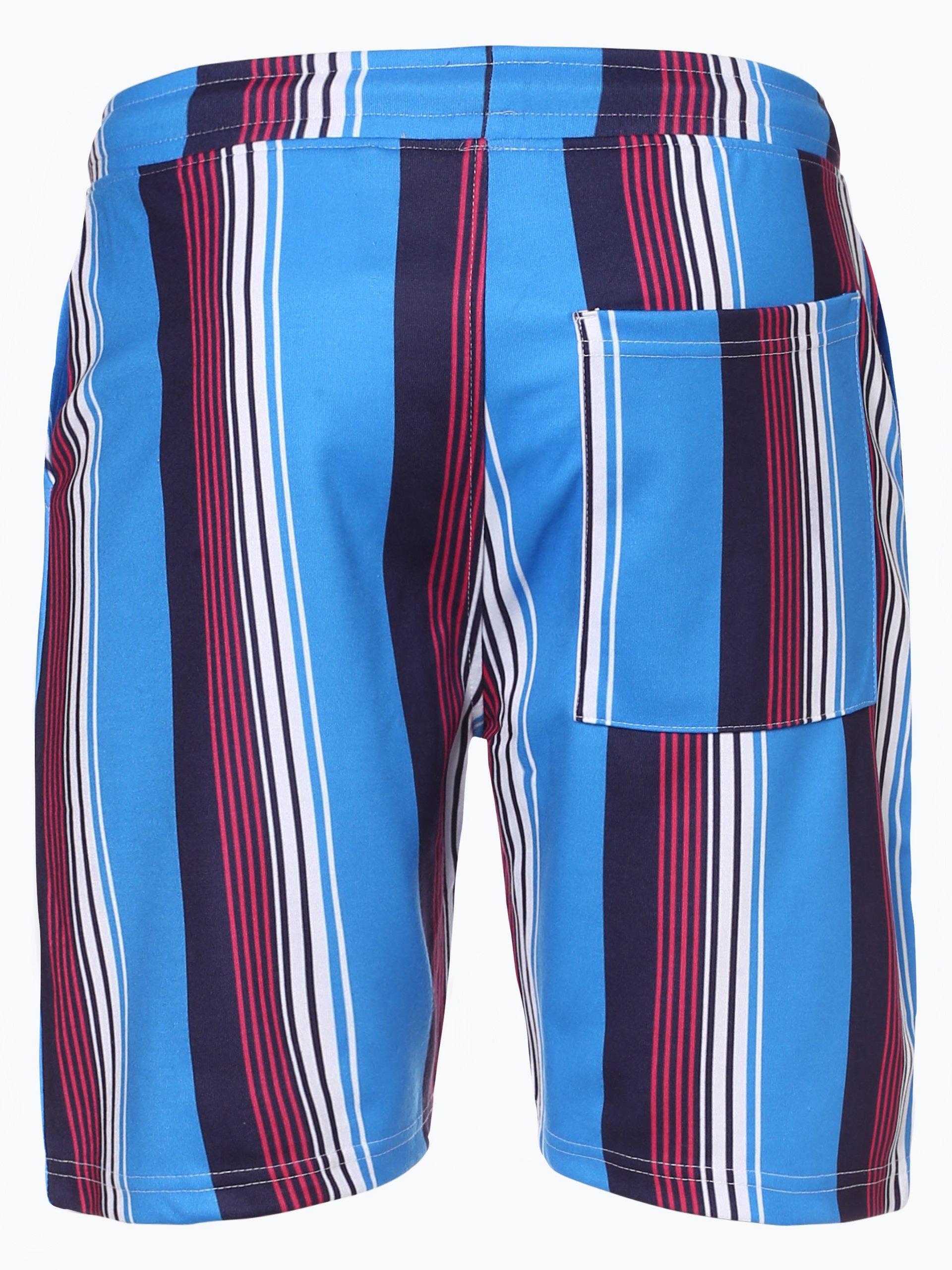Redefined Rebel Herren Shorts - Tampa