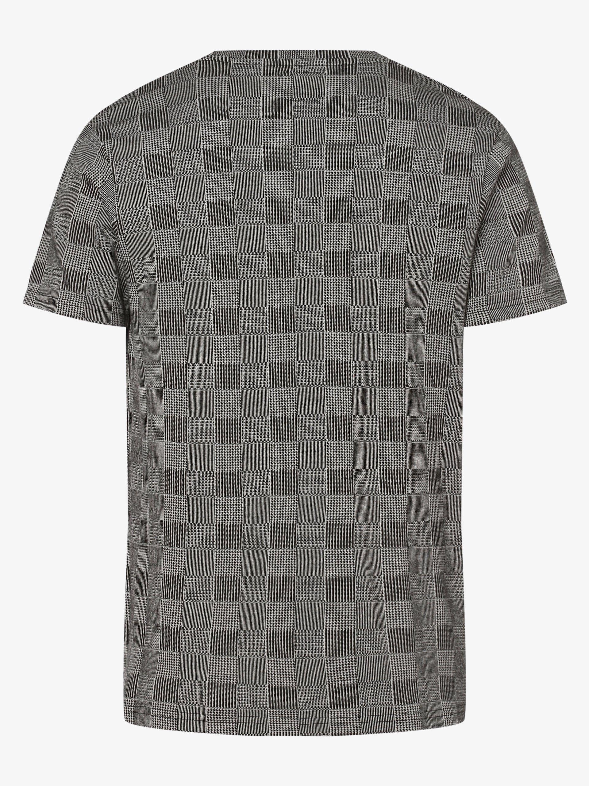 Redefined Rebel Herren T-Shirt - Derek