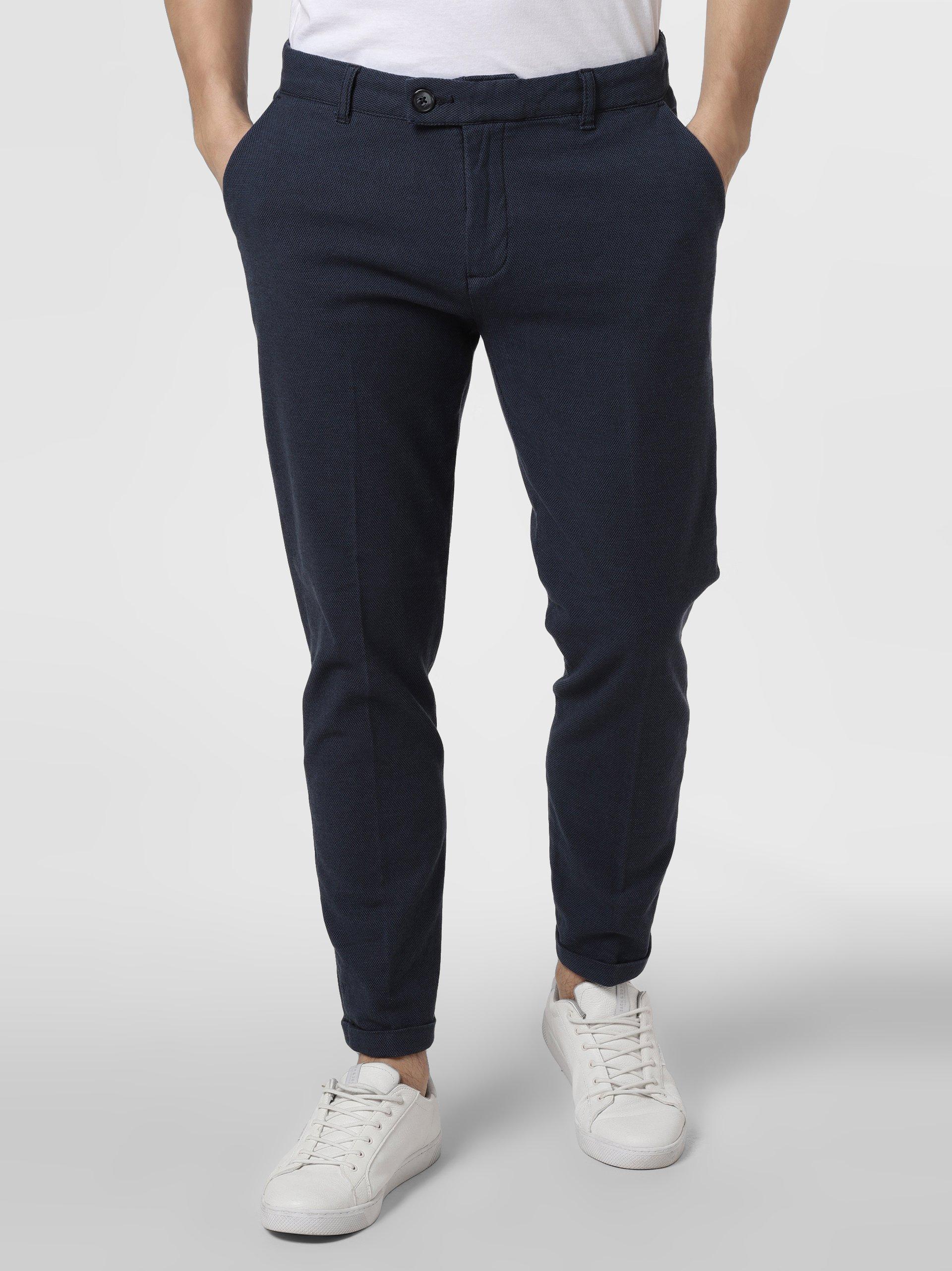 Redefined Rebel Spodnie męskie – Rrercan