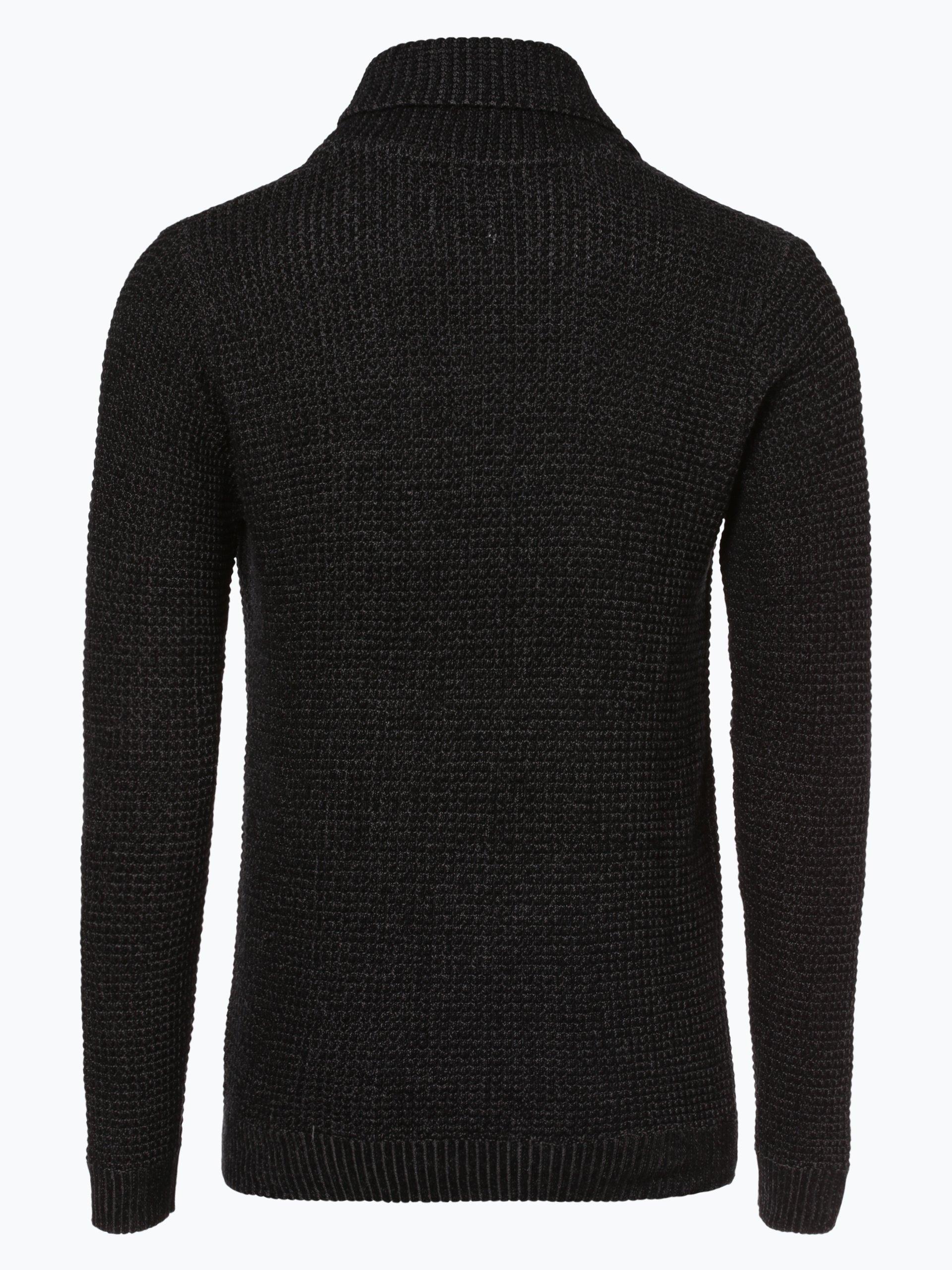 Redefined Rebel Sweter męski – Bodie